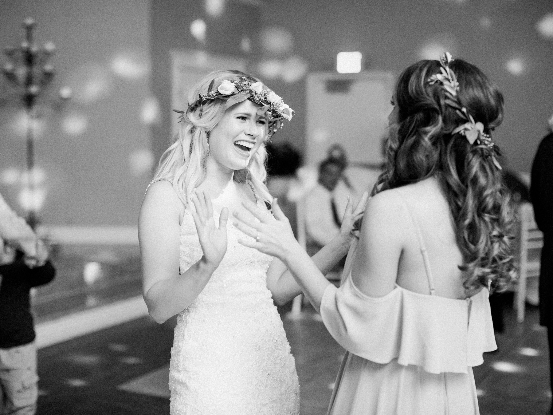 Northwest Arkansas Wedding Photographer_1482.jpg