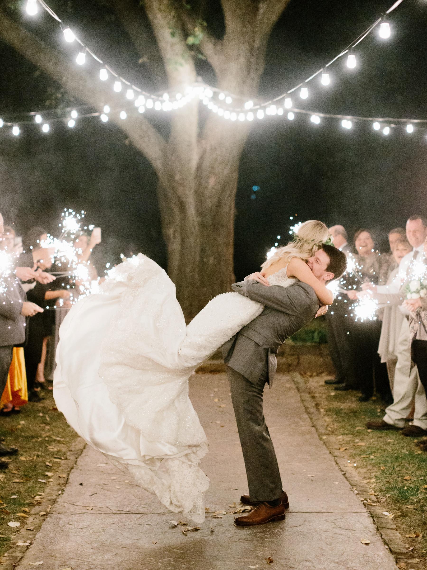 Northwest Arkansas Wedding Photographer_1484.jpg
