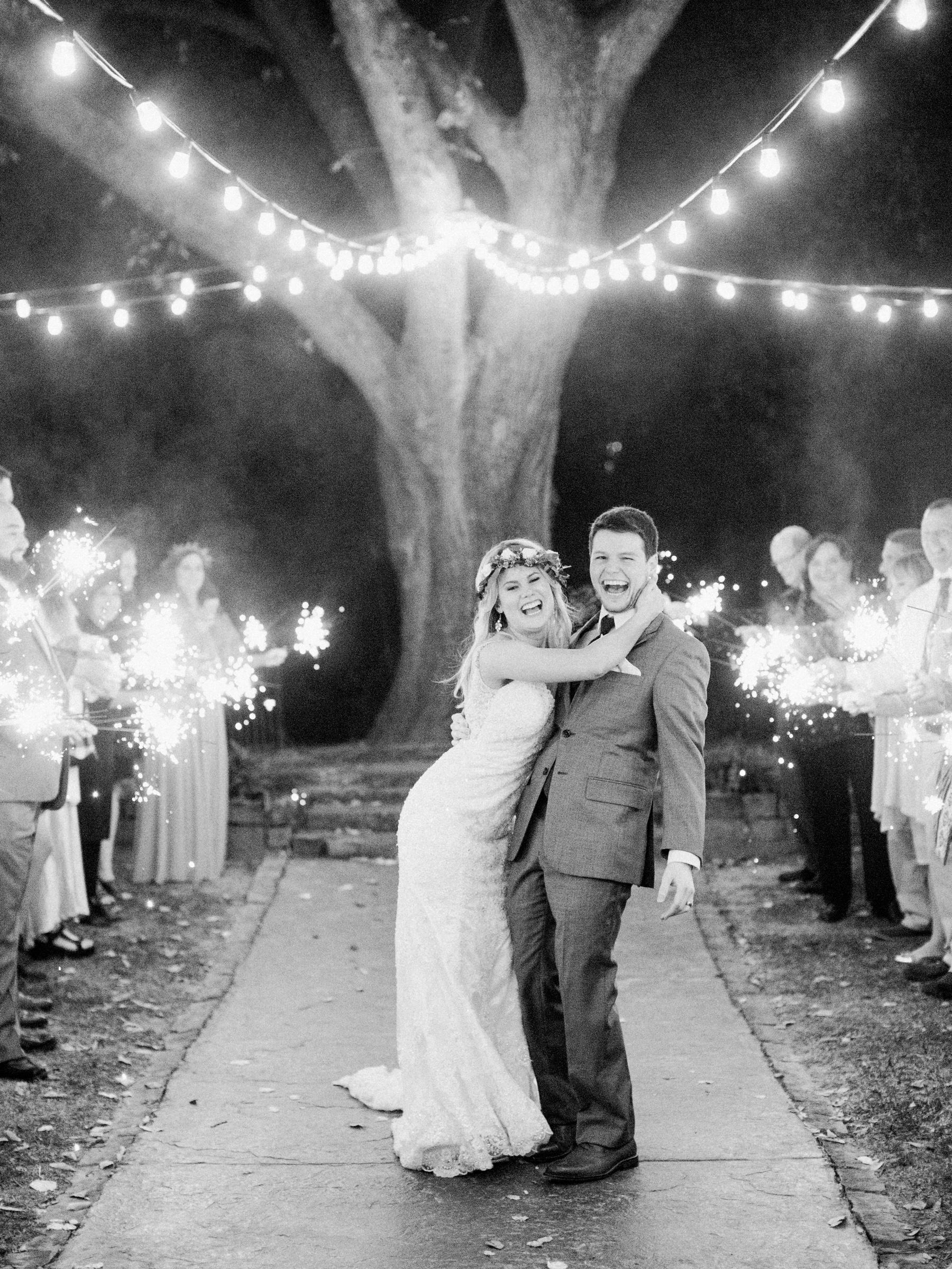 Northwest Arkansas Wedding Photographer_1485.jpg