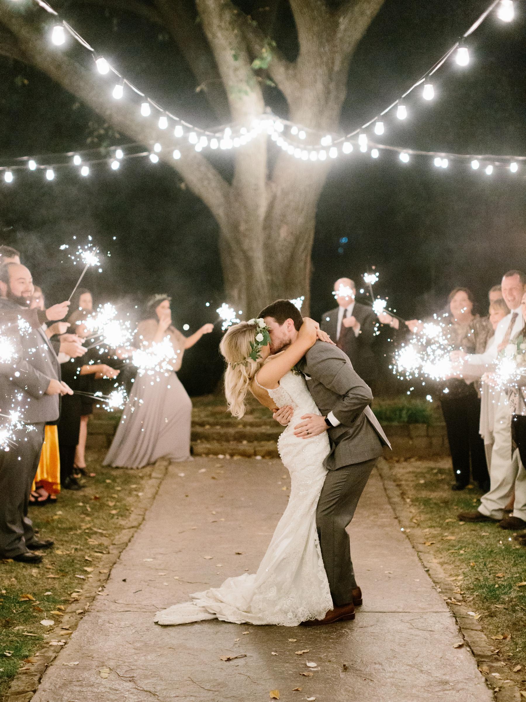 Northwest Arkansas Wedding Photographer_1486.jpg