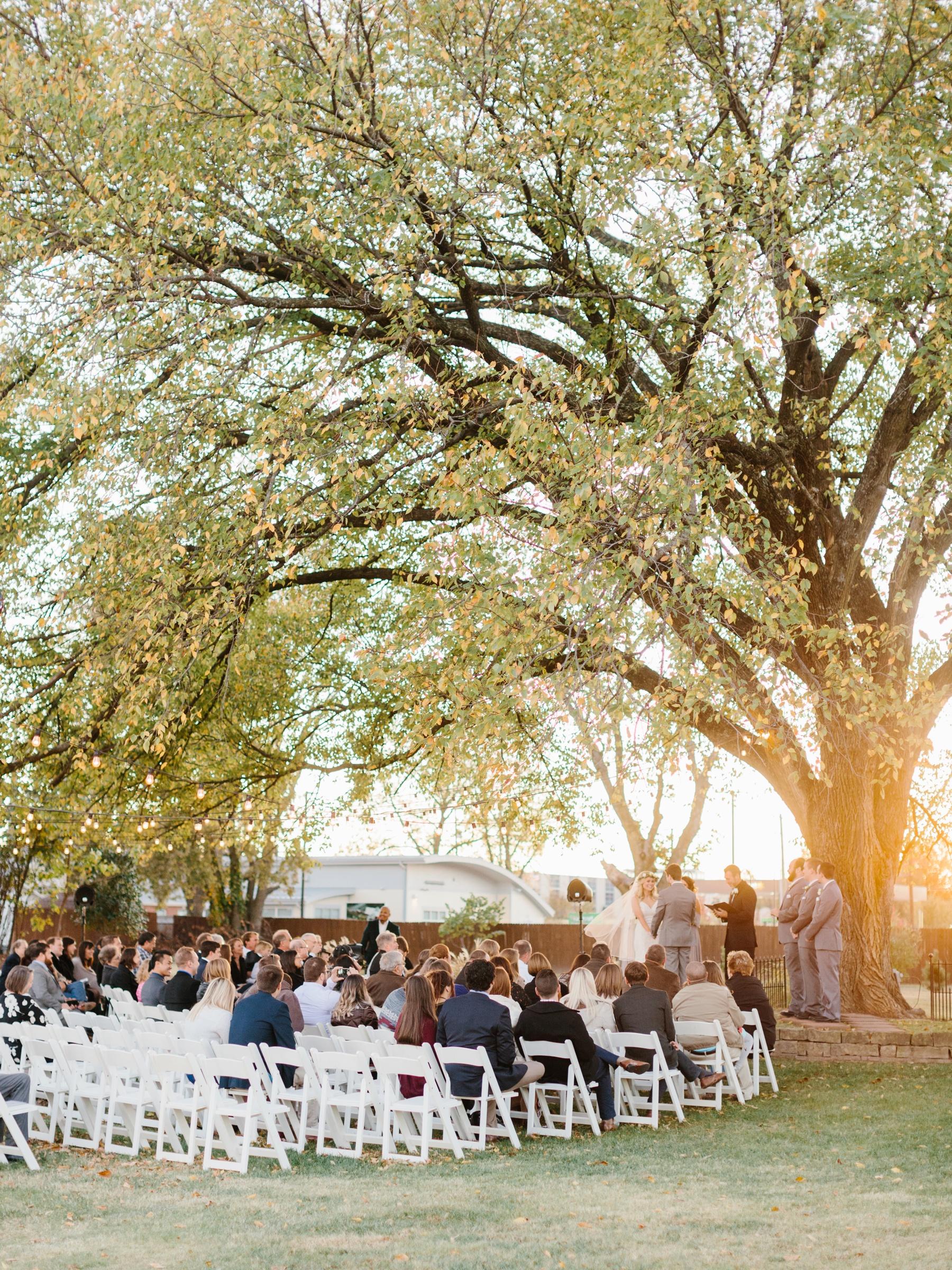 Northwest Arkansas Wedding Photographer_1487.jpg
