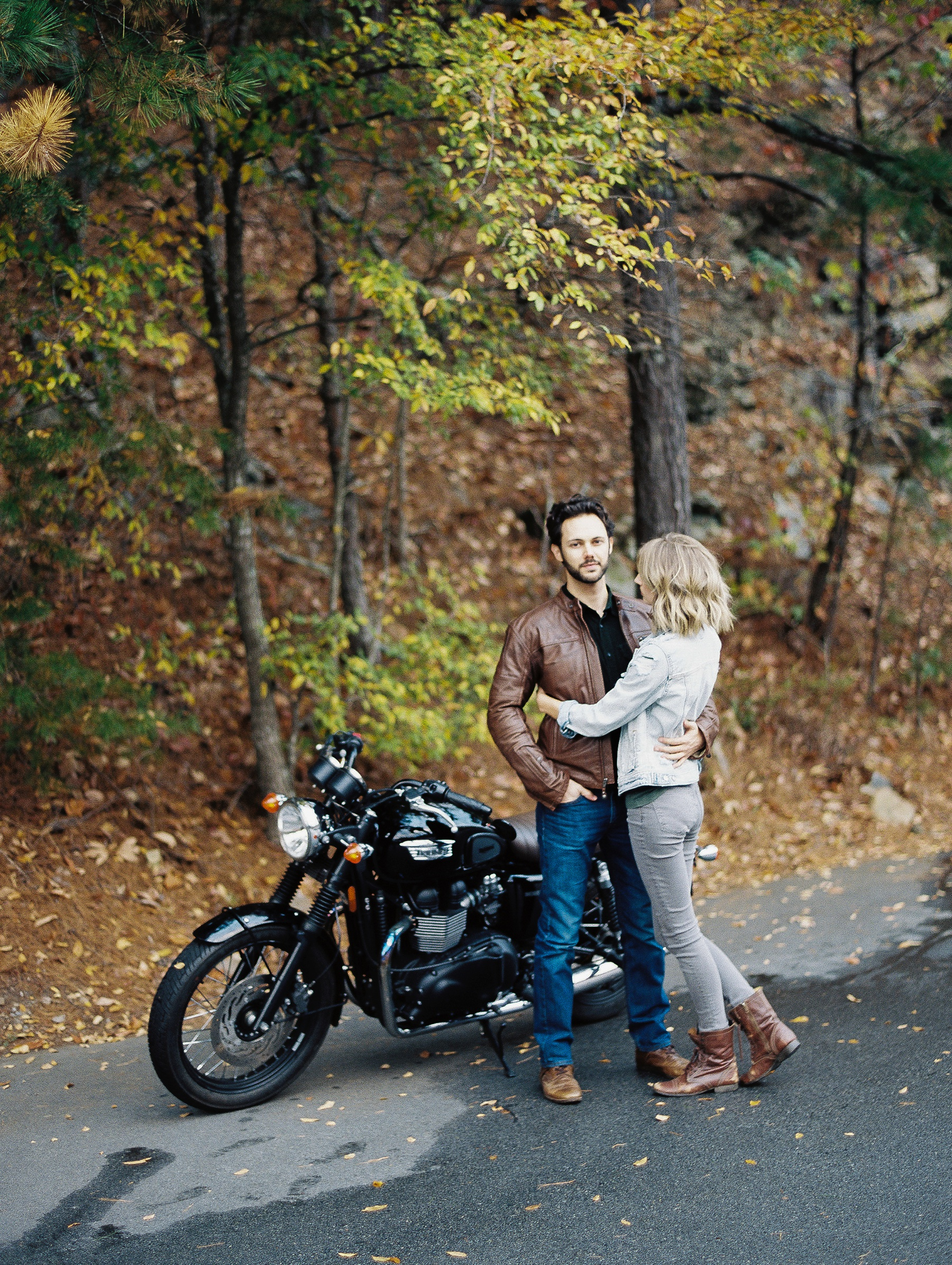 Little Rock Engagement Session_1608.jpg