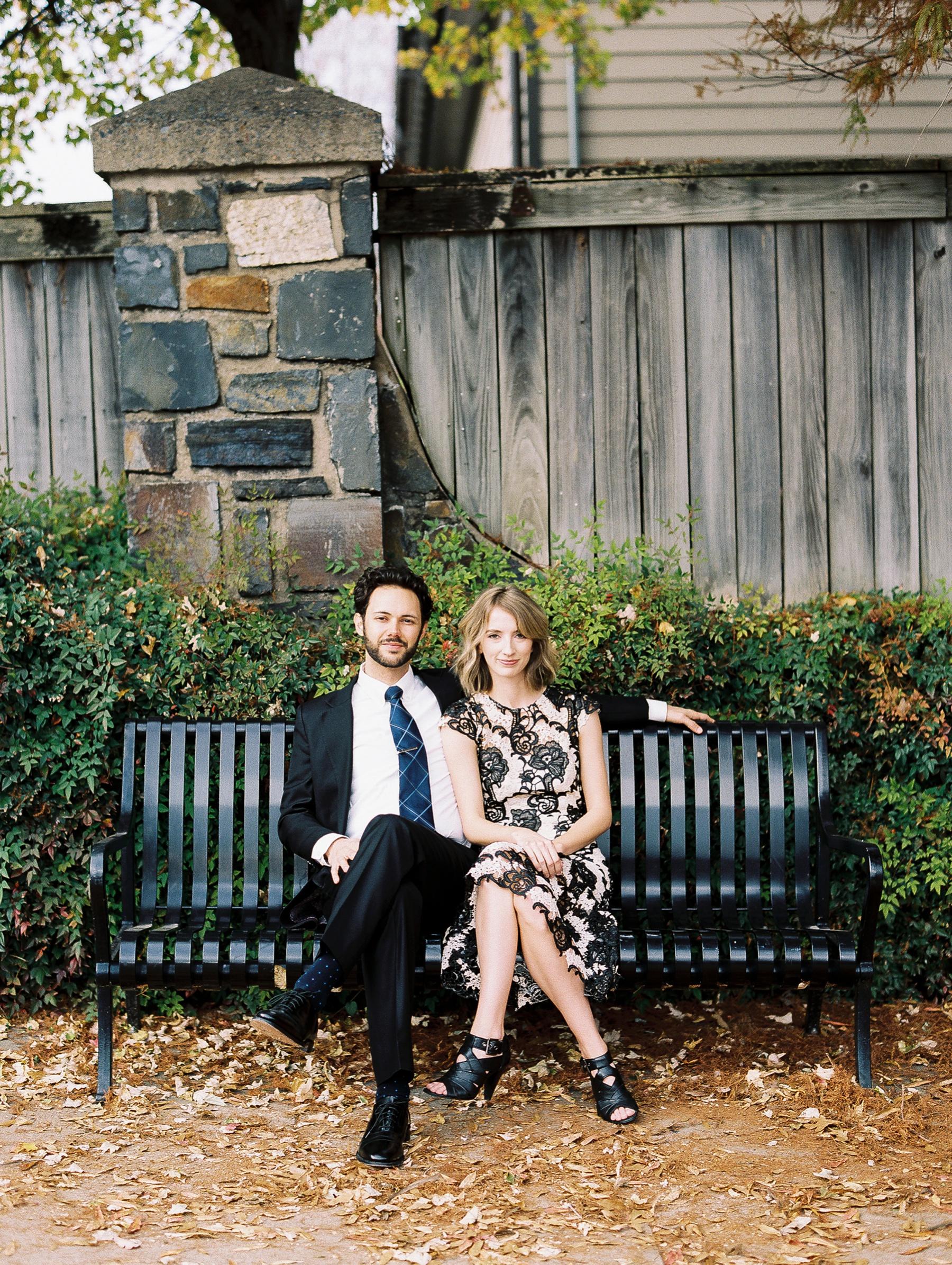 Little Rock Engagement Session_1642.jpg