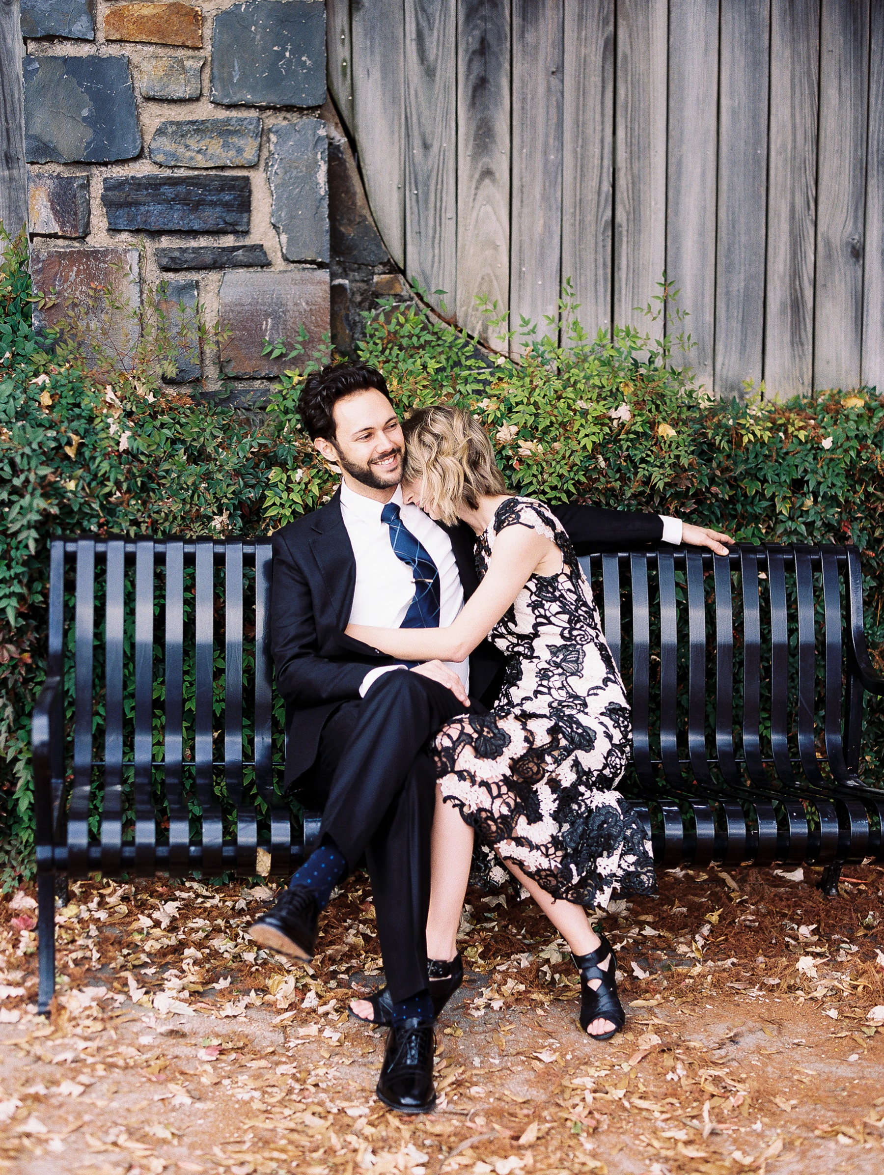 Little Rock Engagement Session_1649.jpg