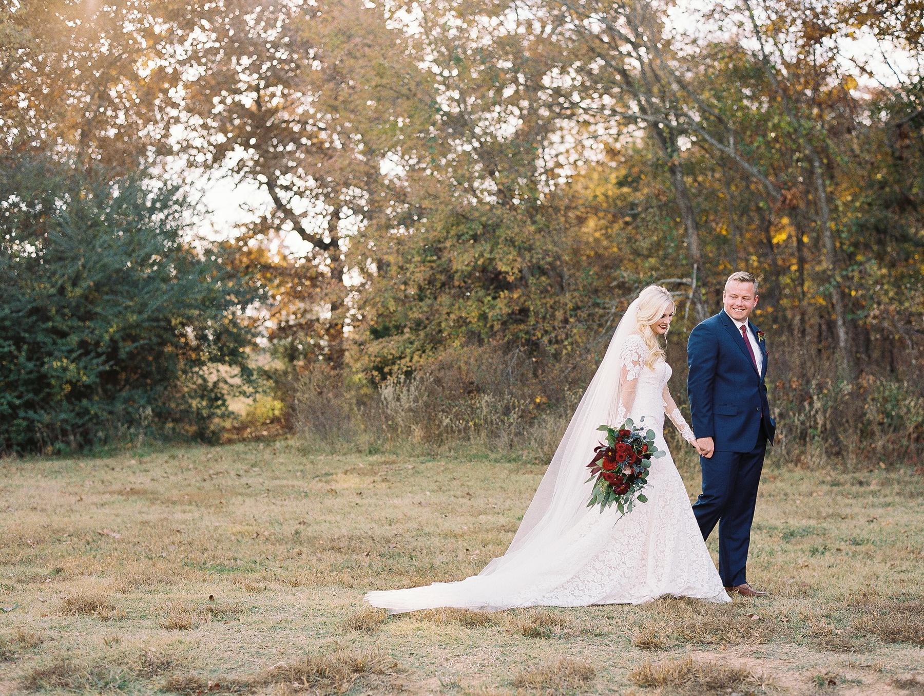 Loft at Stone Oak Wedding Arkansas_1686.jpg