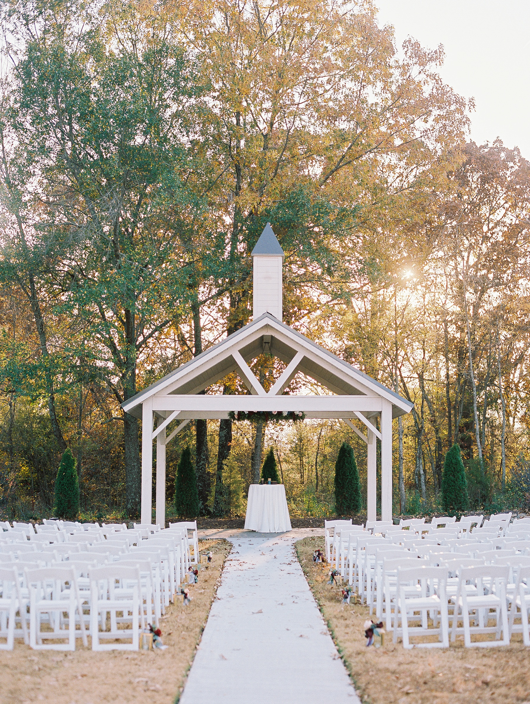 Loft at Stone Oak Wedding Arkansas_1688.jpg