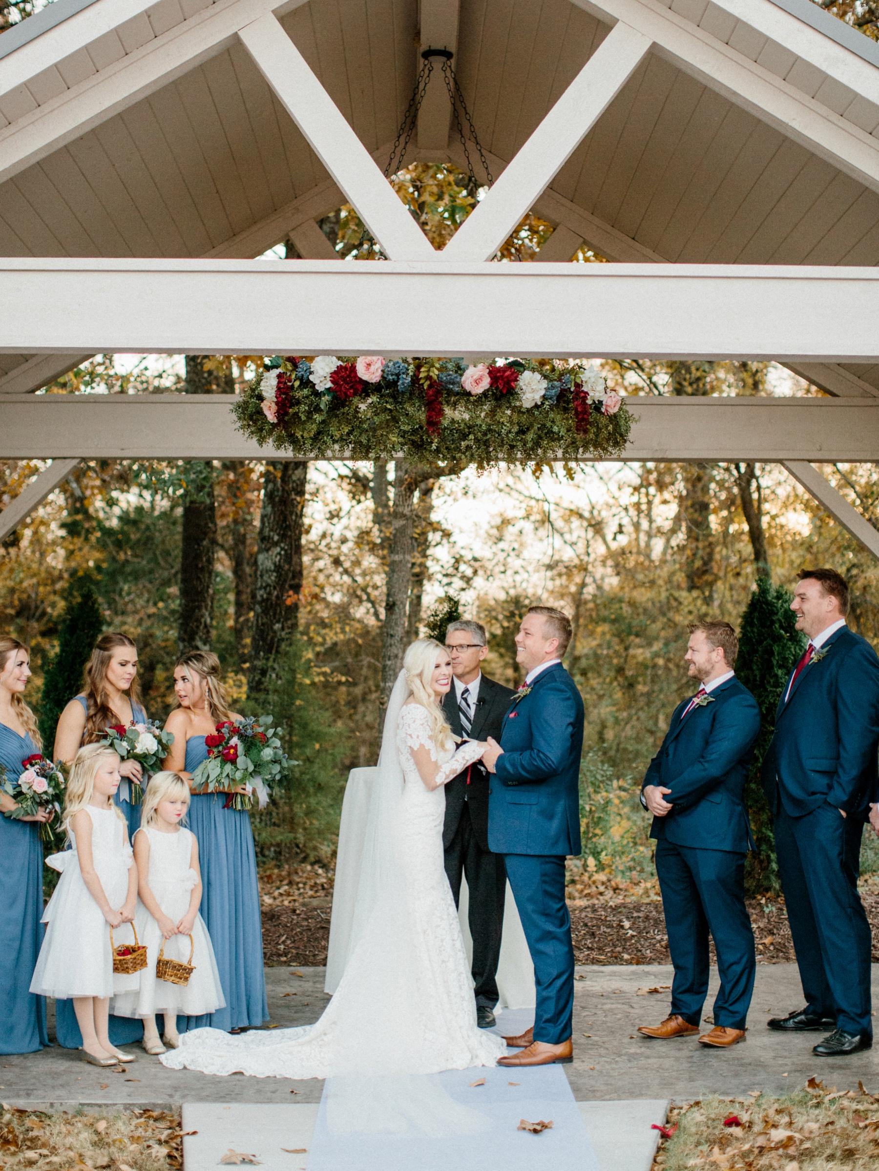 Loft at Stone Oak Wedding Arkansas_1691.jpg