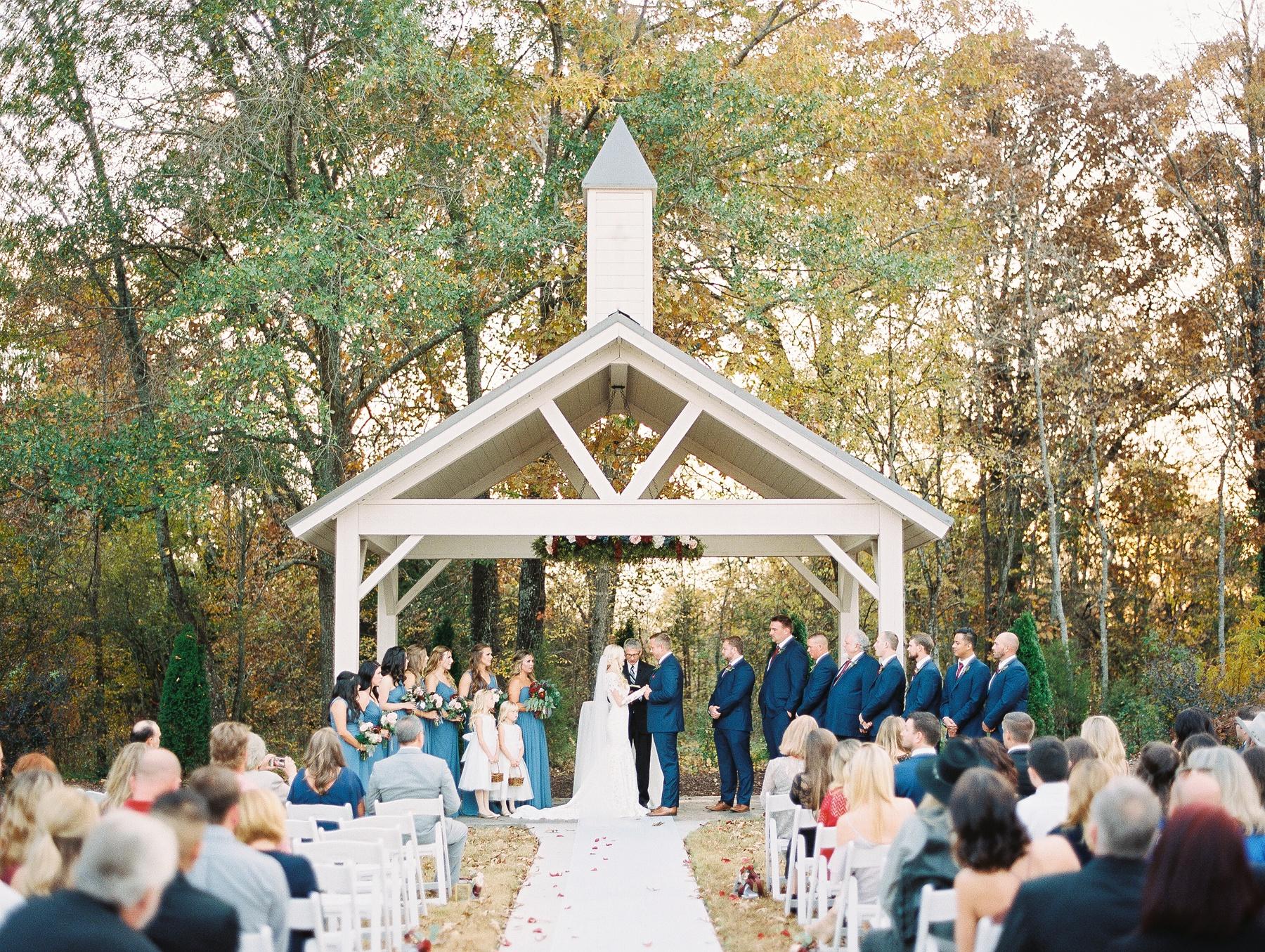 Loft at Stone Oak Wedding Arkansas_1694.jpg