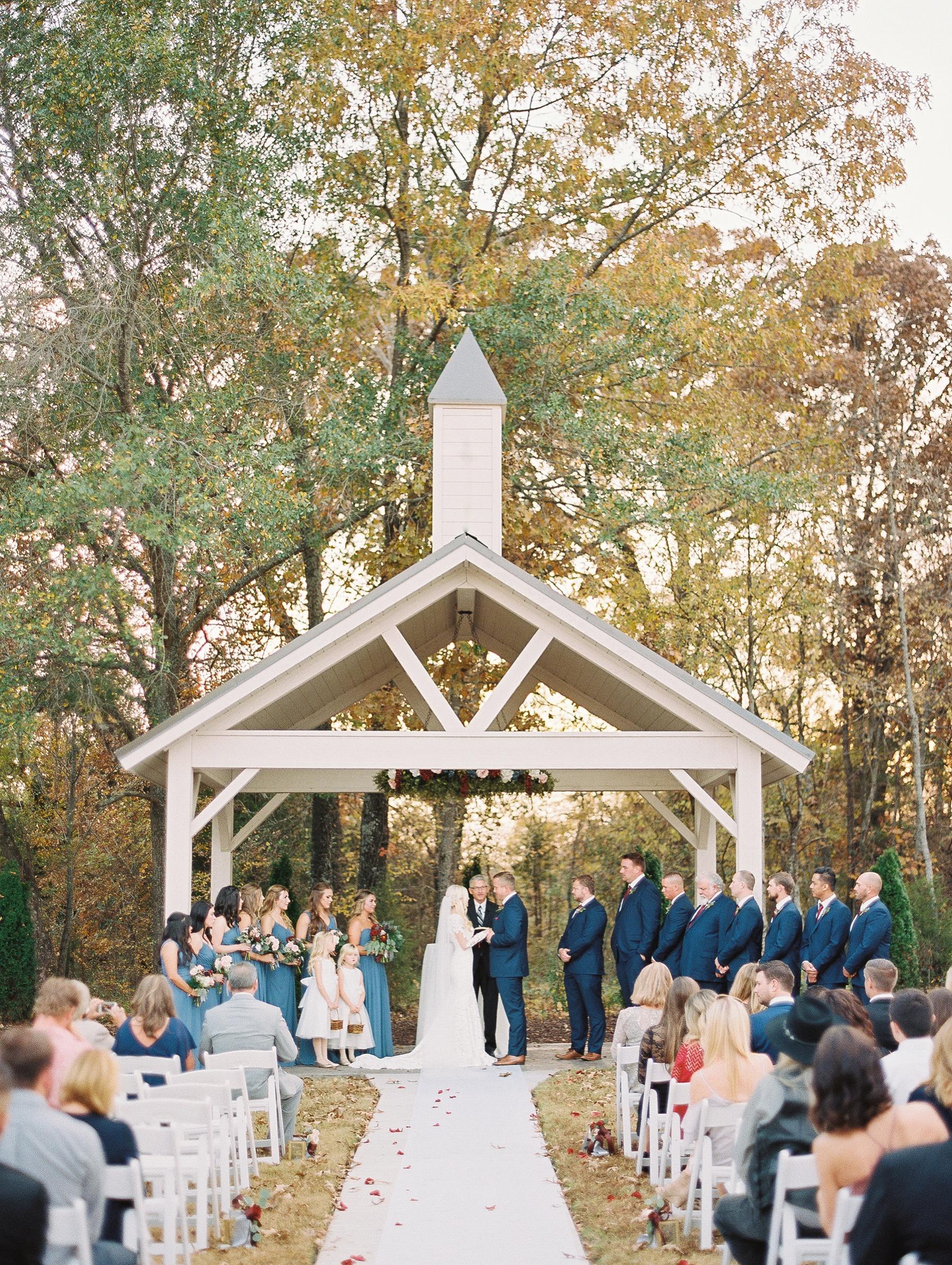 Loft at Stone Oak Wedding Arkansas_1695.jpg