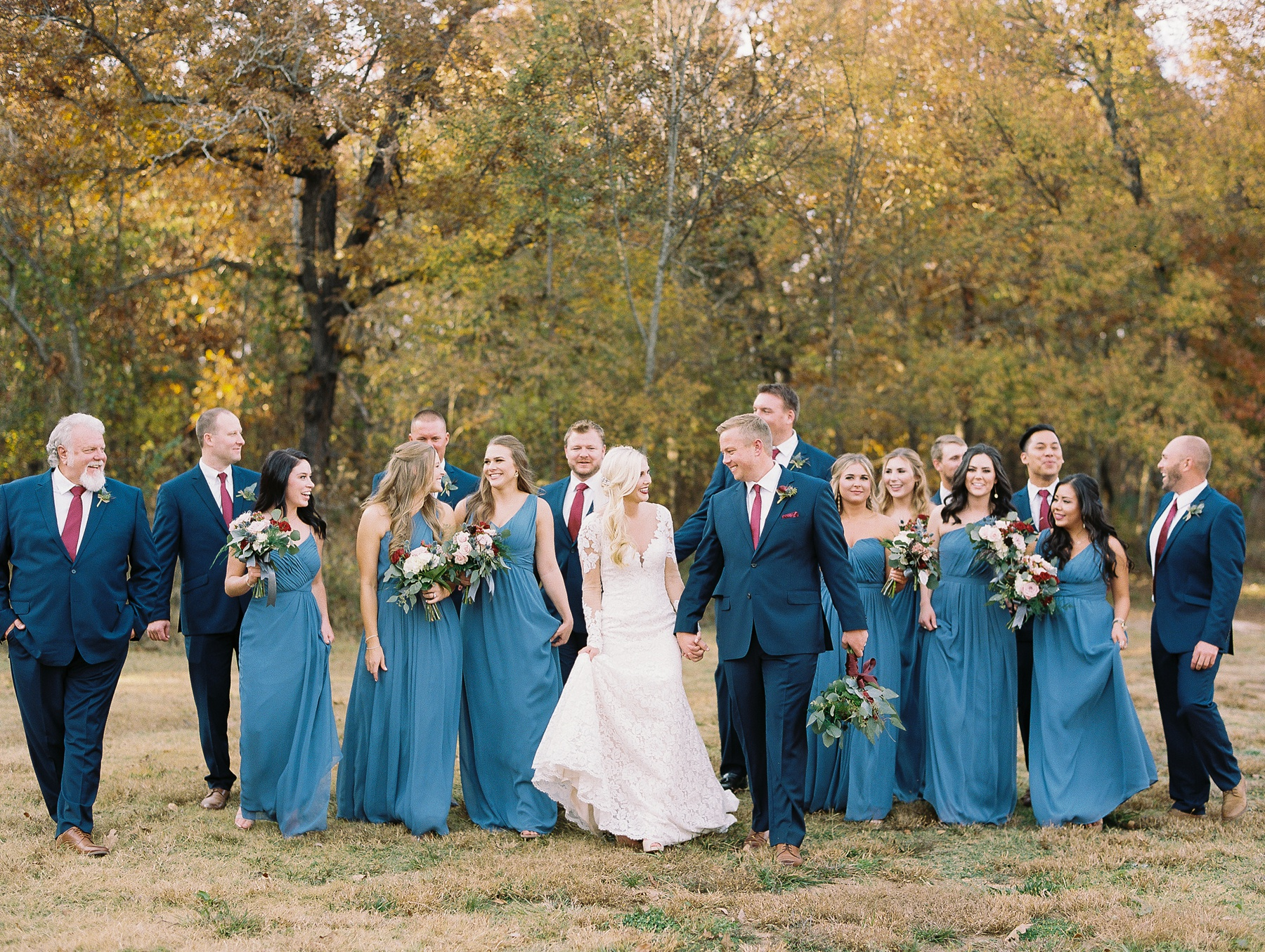 Loft at Stone Oak Wedding Arkansas_1701.jpg