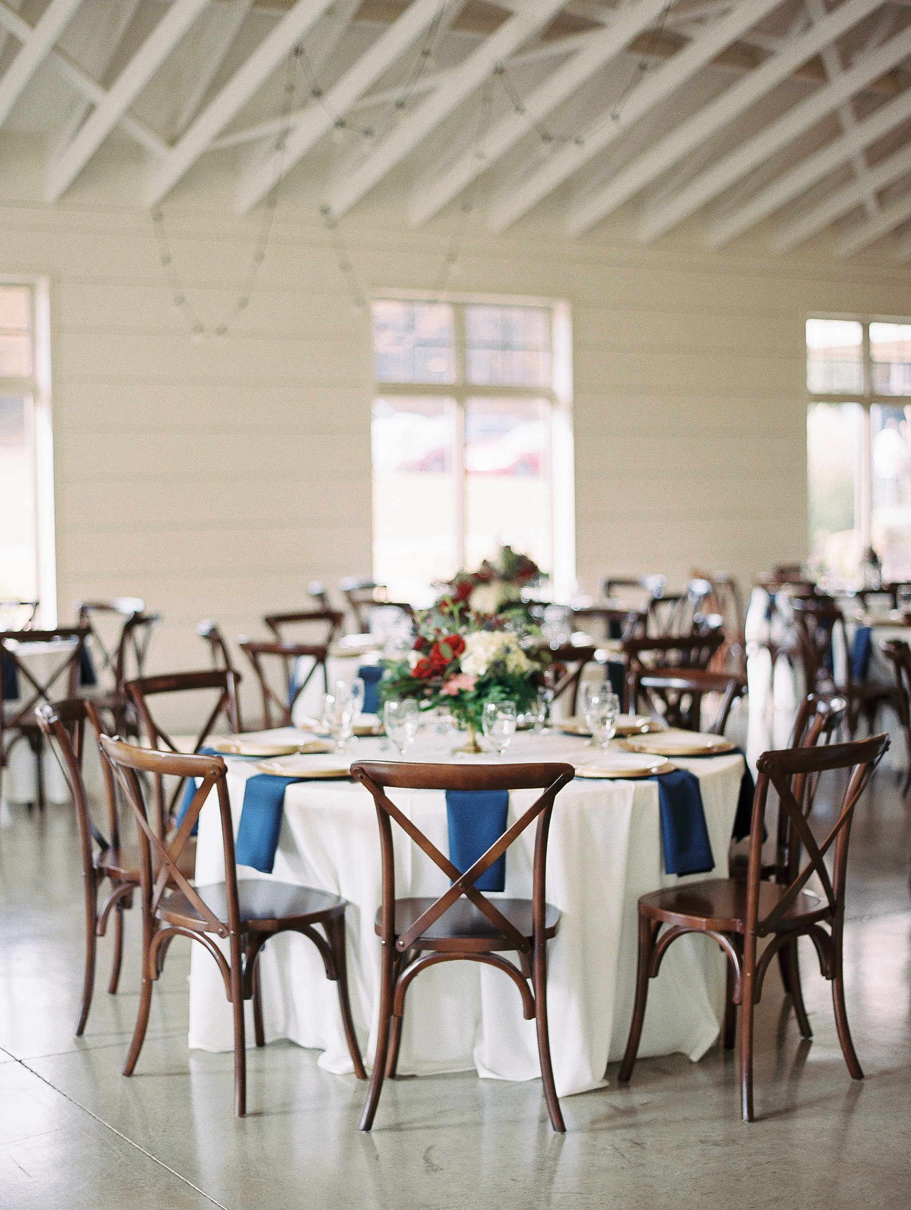 Loft at Stone Oak Wedding Arkansas_1741.jpg