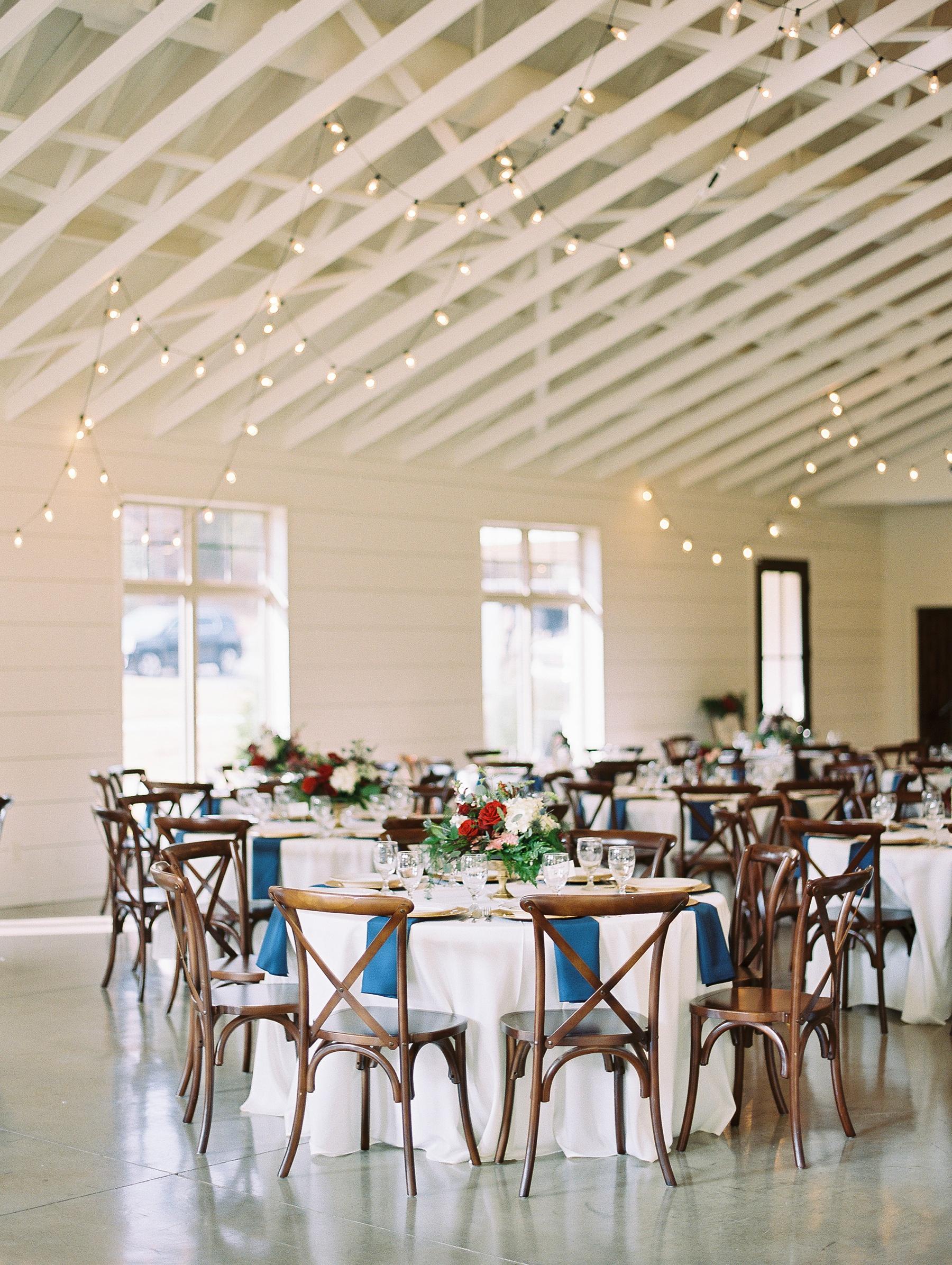Loft at Stone Oak Wedding Arkansas_1750.jpg