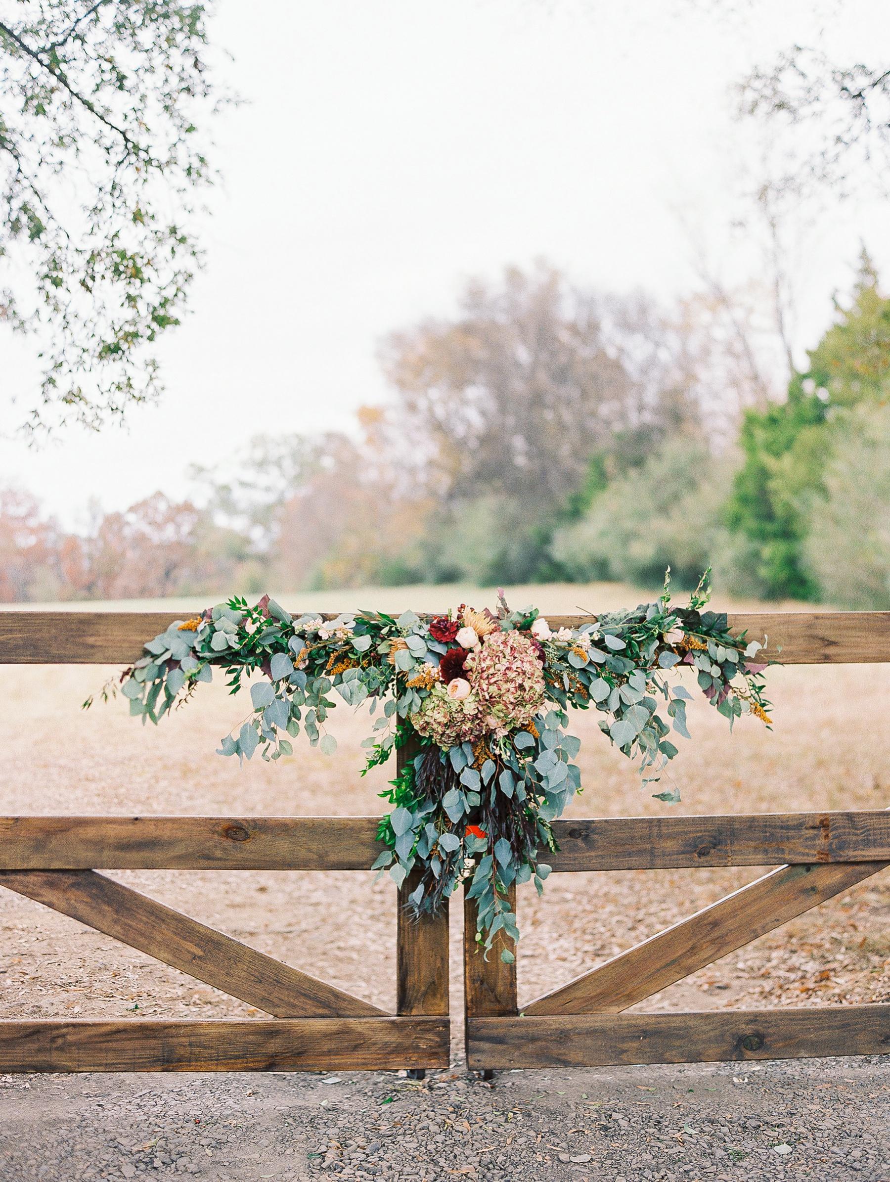 Russellville Arkansas Wedding_1870.jpg