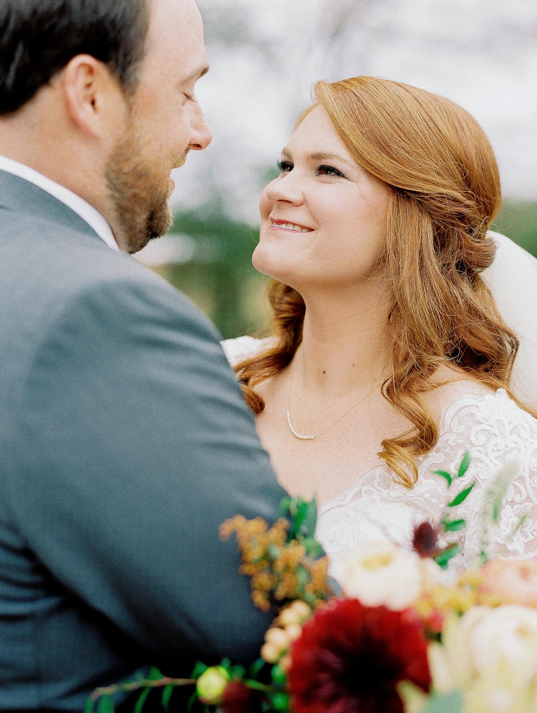 Russellville Arkansas Wedding_1871.jpg