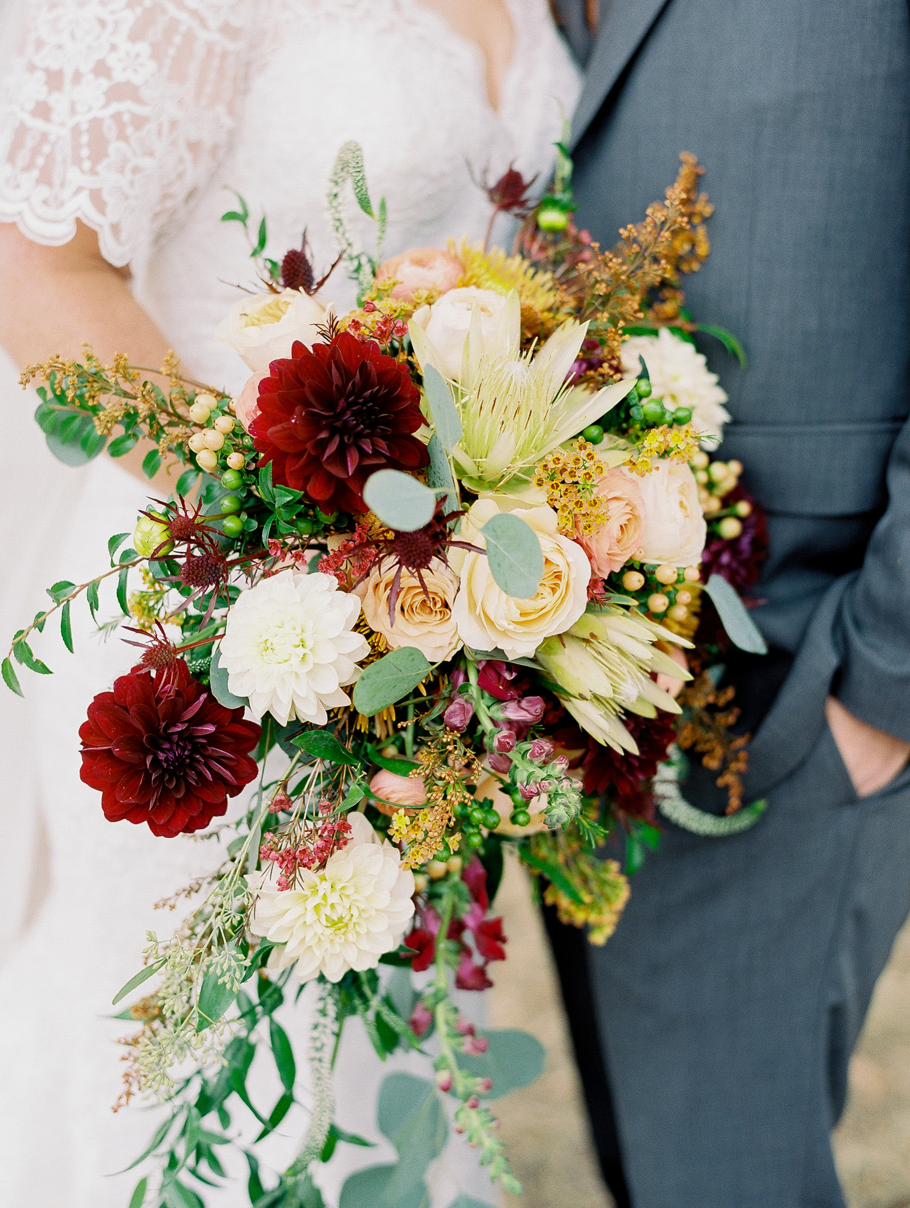 Russellville Arkansas Wedding_1874.jpg