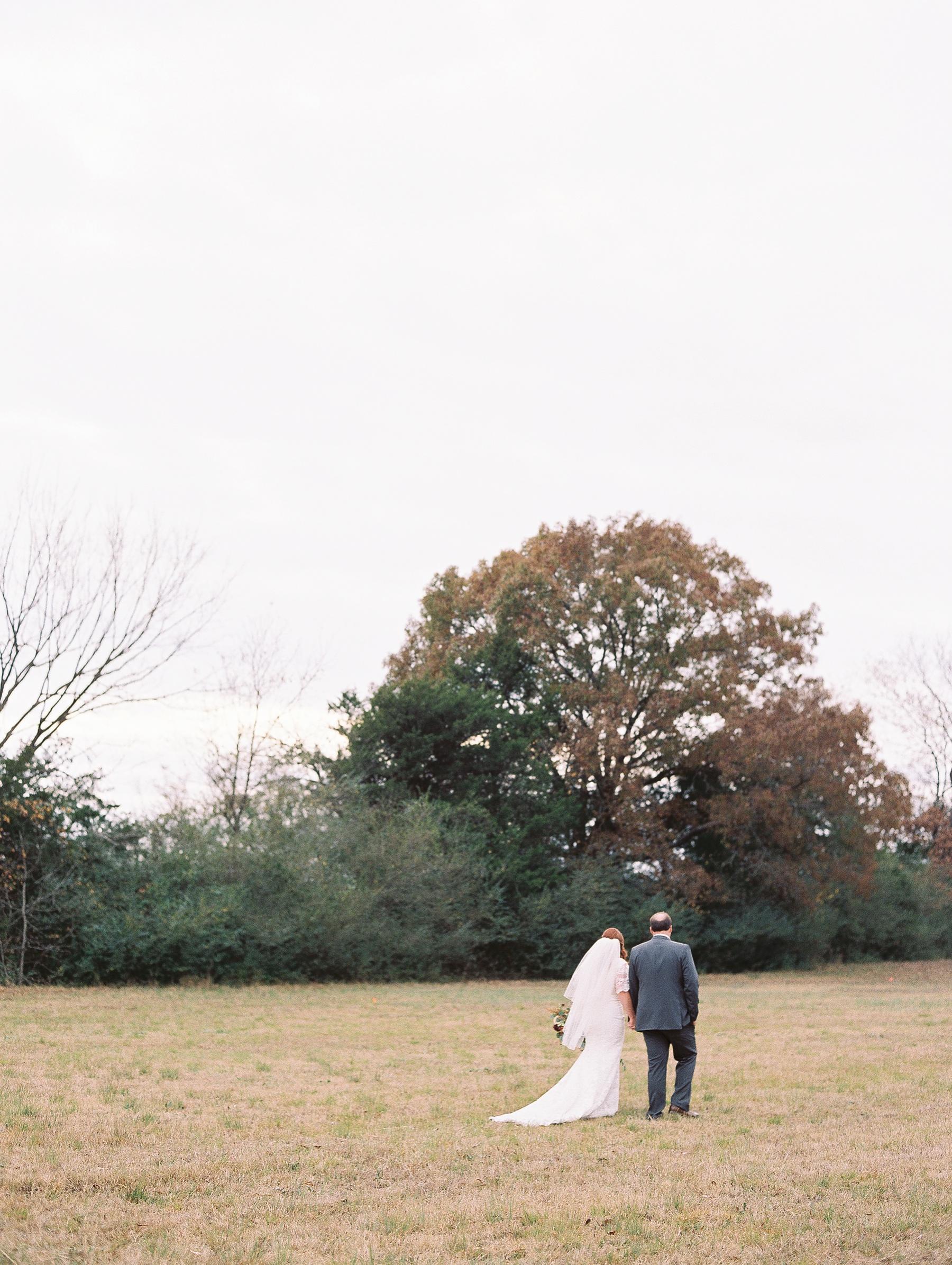 Russellville Arkansas Wedding_1876.jpg