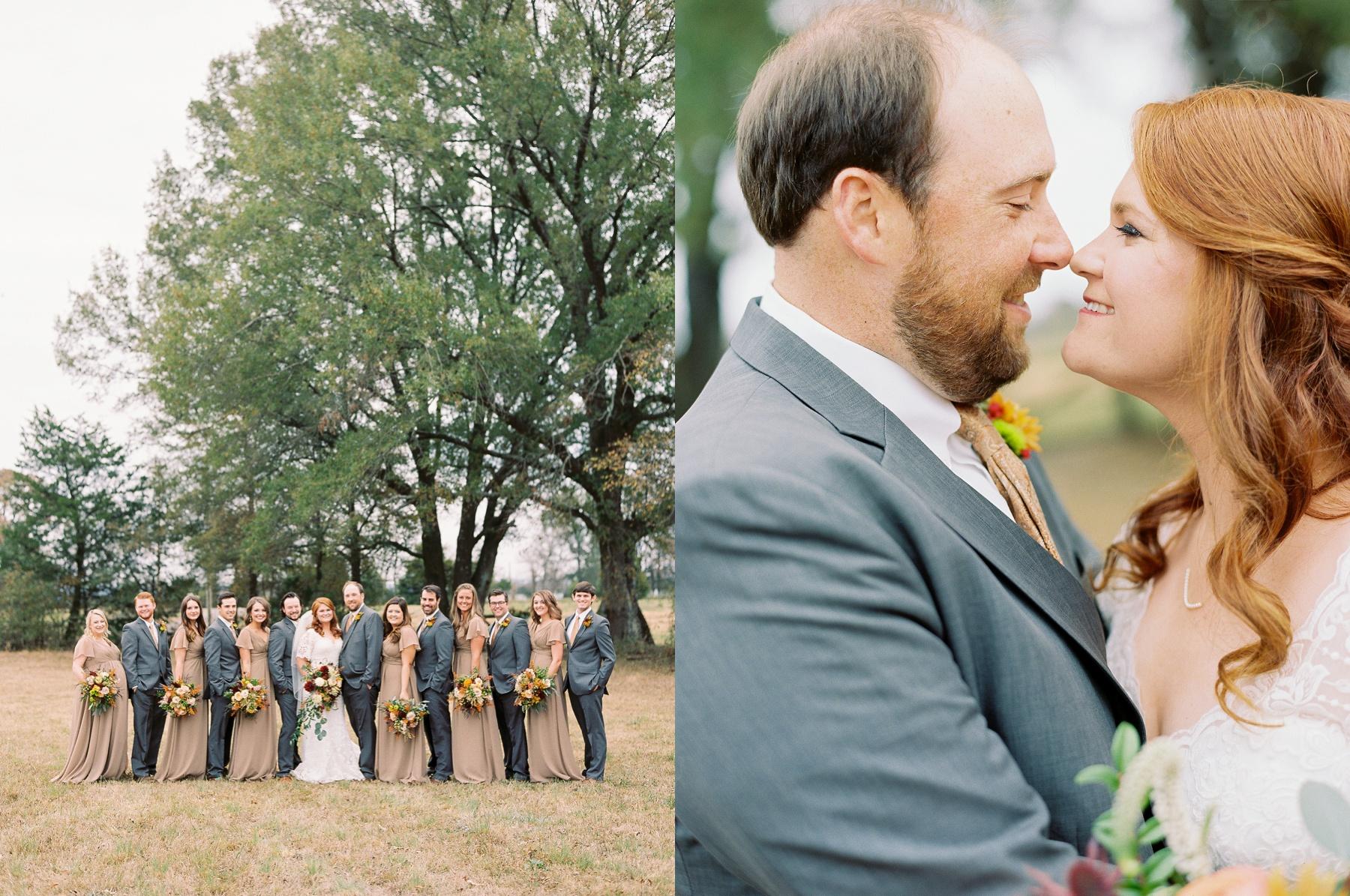 Russellville Arkansas Wedding_1877.jpg