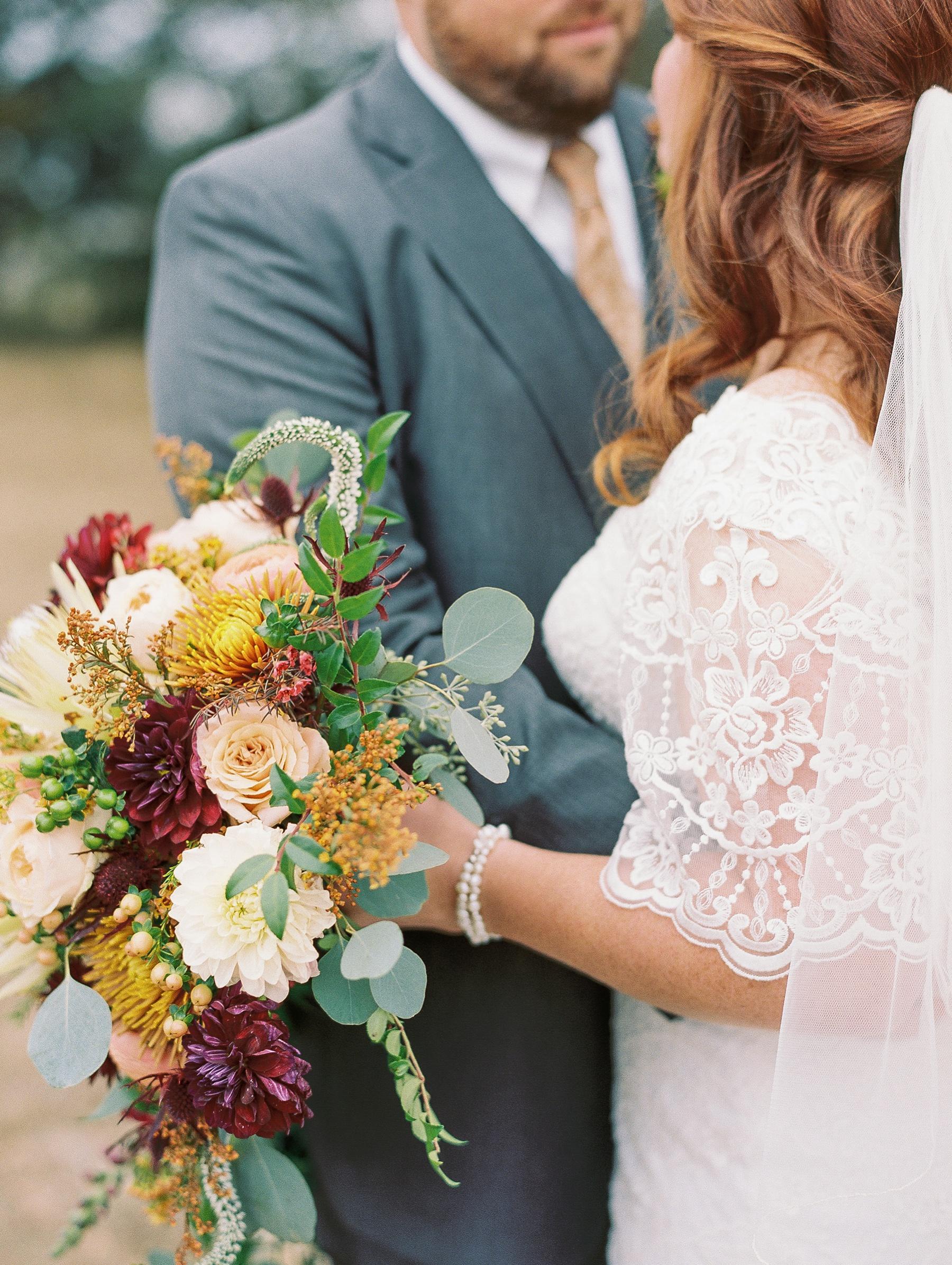 Russellville Arkansas Wedding_1879.jpg