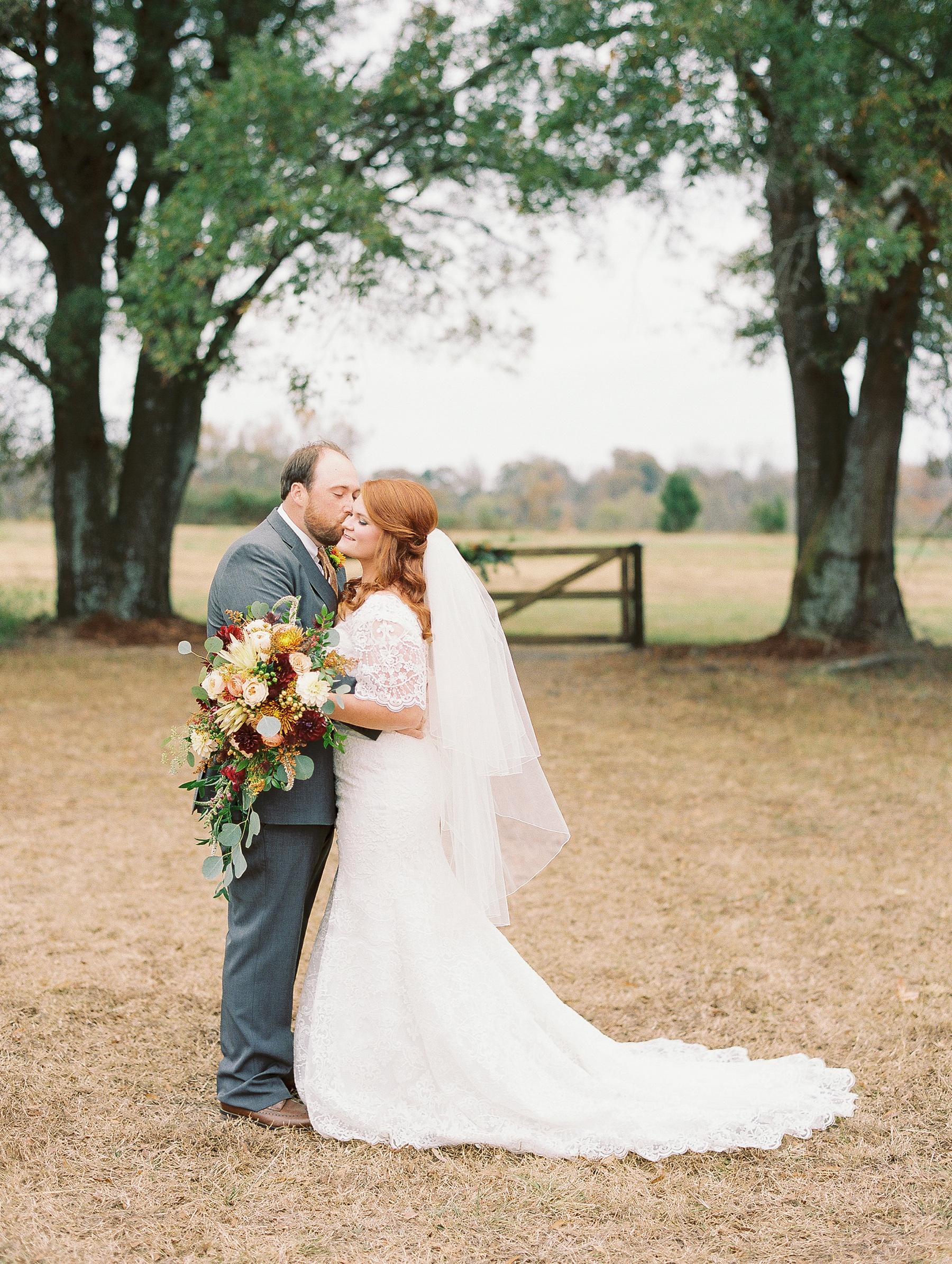 Russellville Arkansas Wedding_1878.jpg