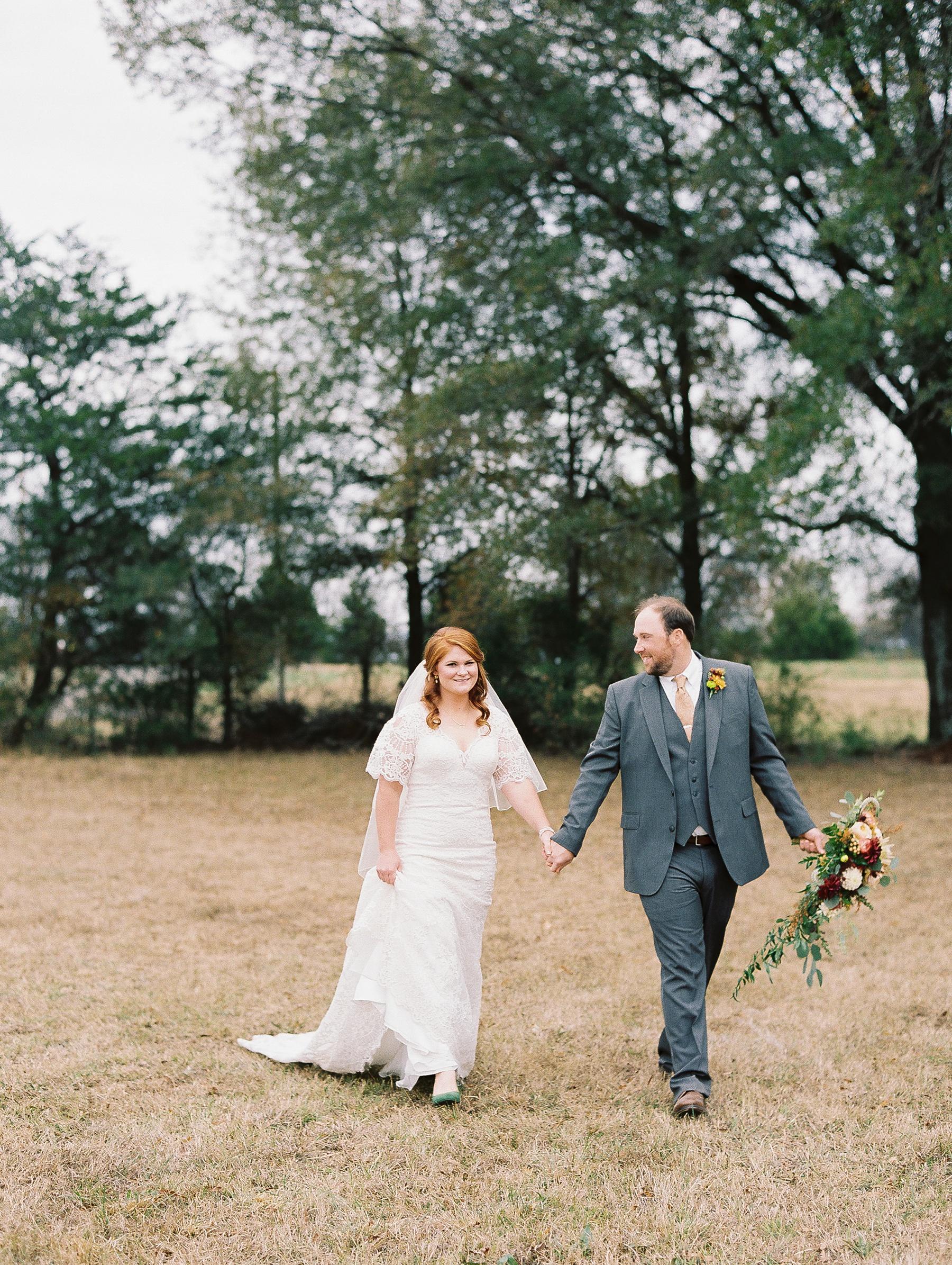 Russellville Arkansas Wedding_1881.jpg