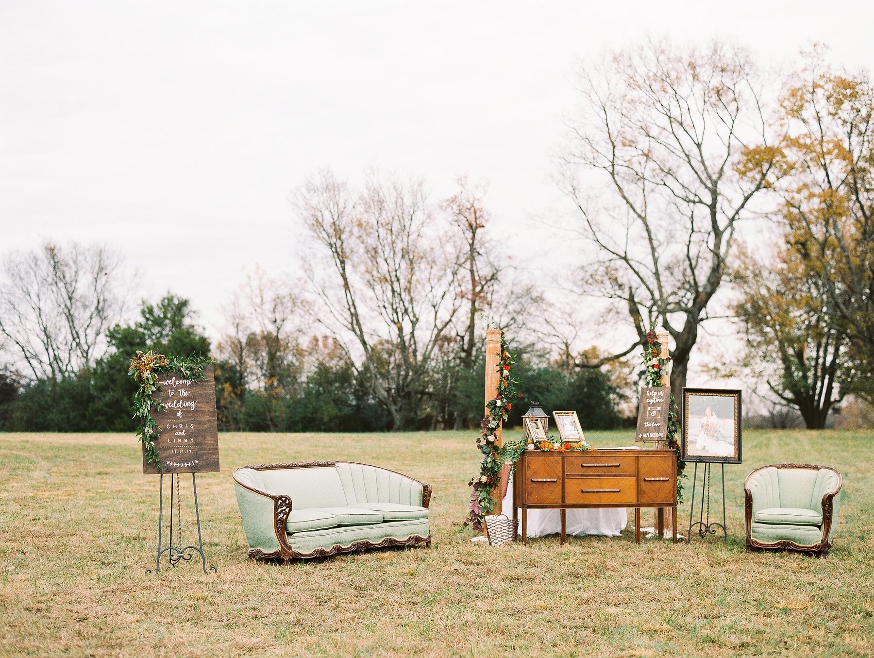 Russellville Arkansas Wedding_1882.jpg