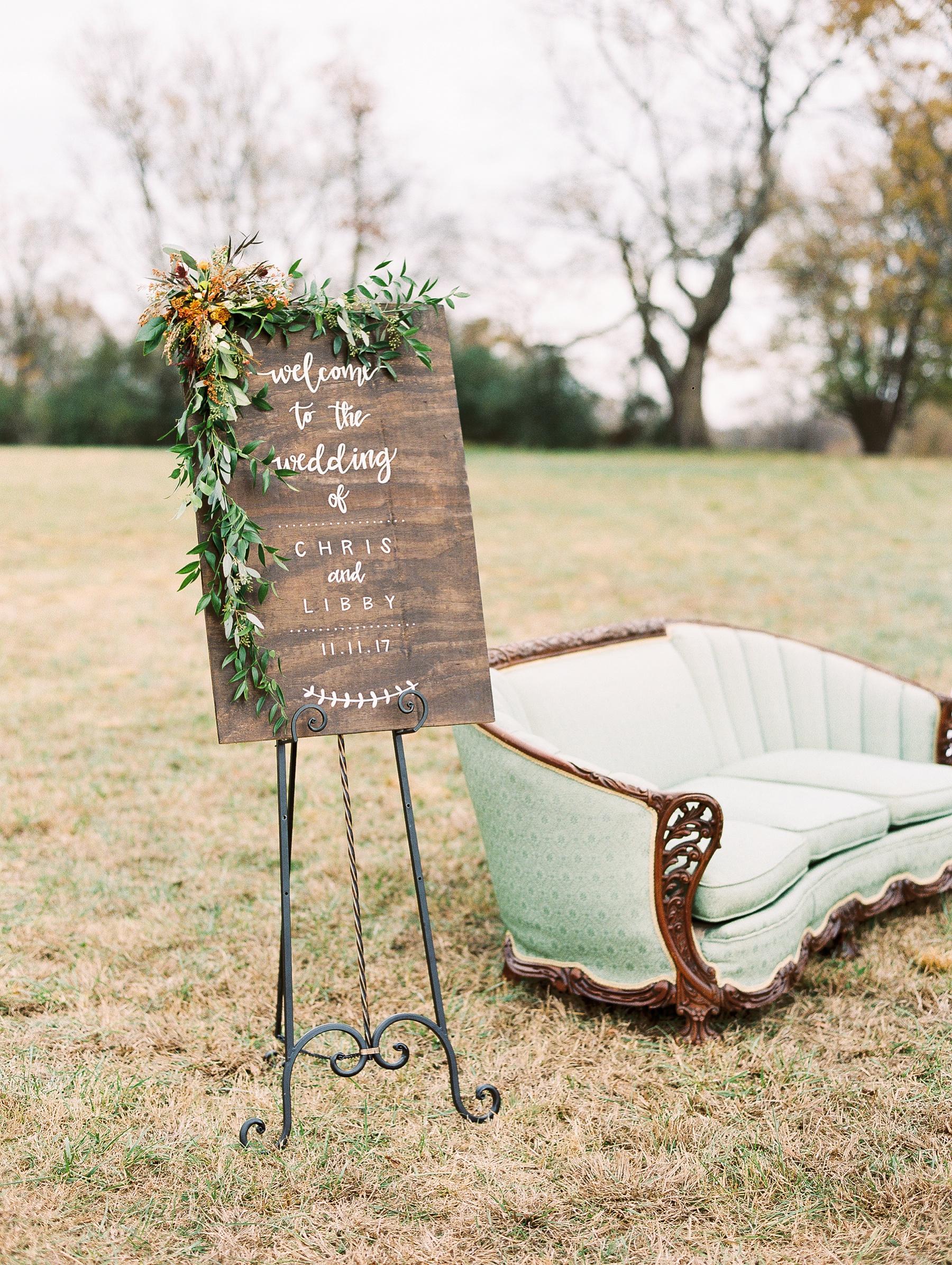Russellville Arkansas Wedding_1883.jpg
