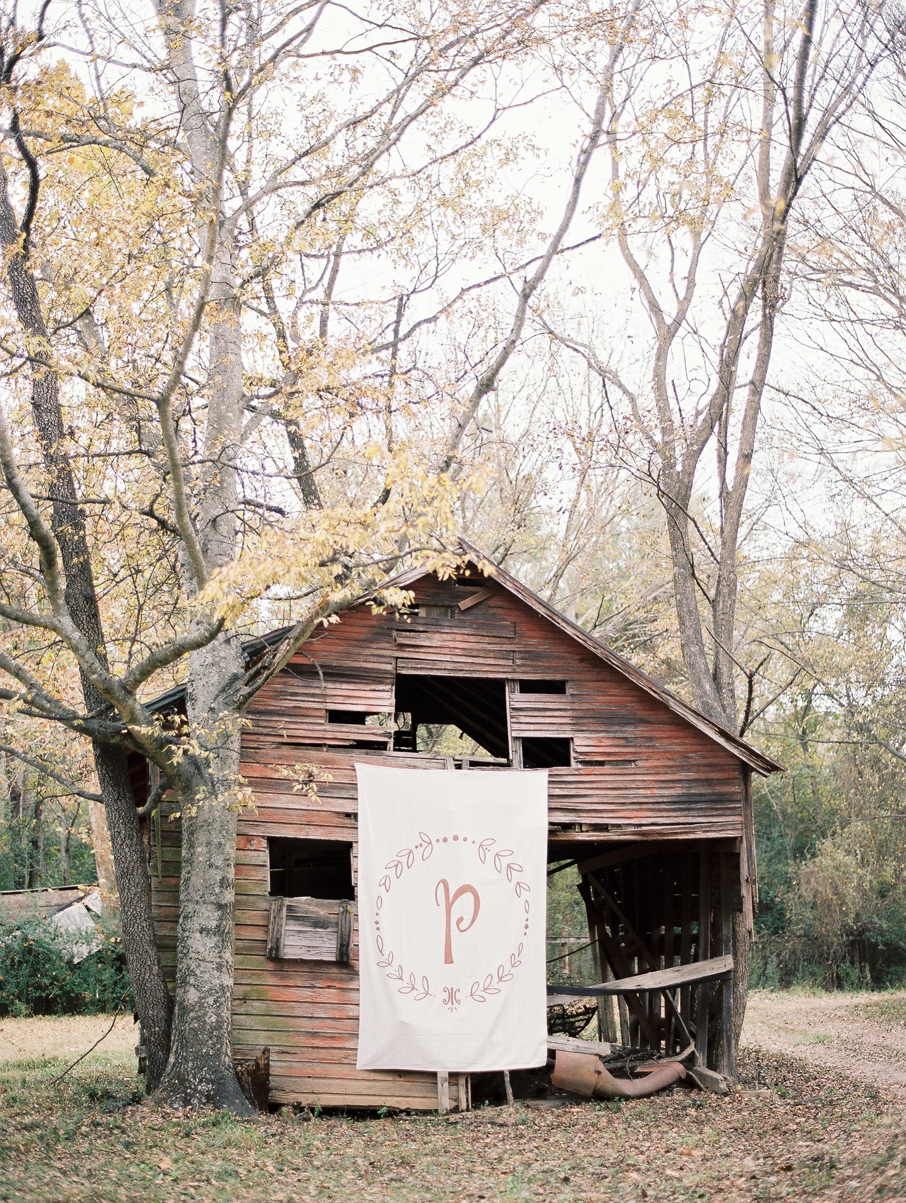 Russellville Arkansas Wedding_1884.jpg