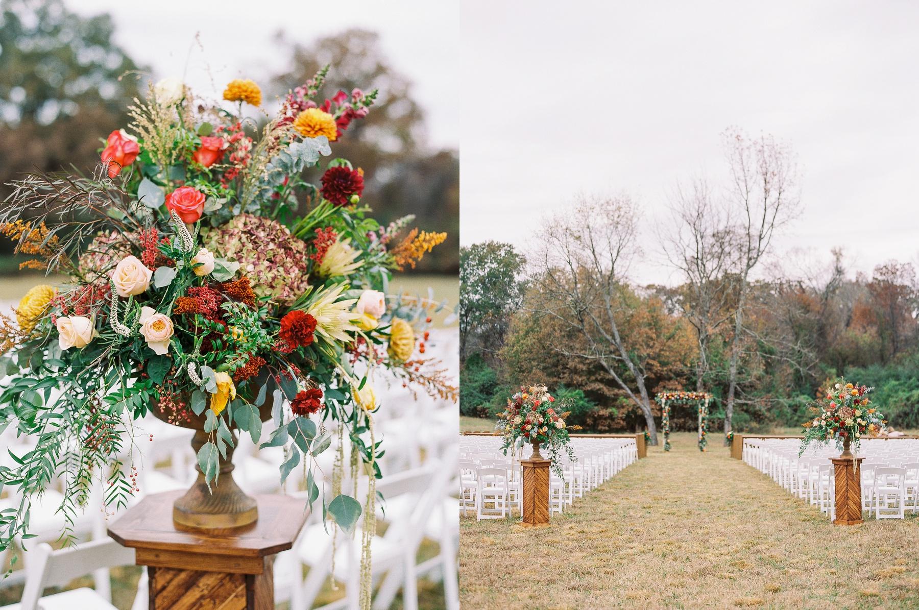 Russellville Arkansas Wedding_1888.jpg