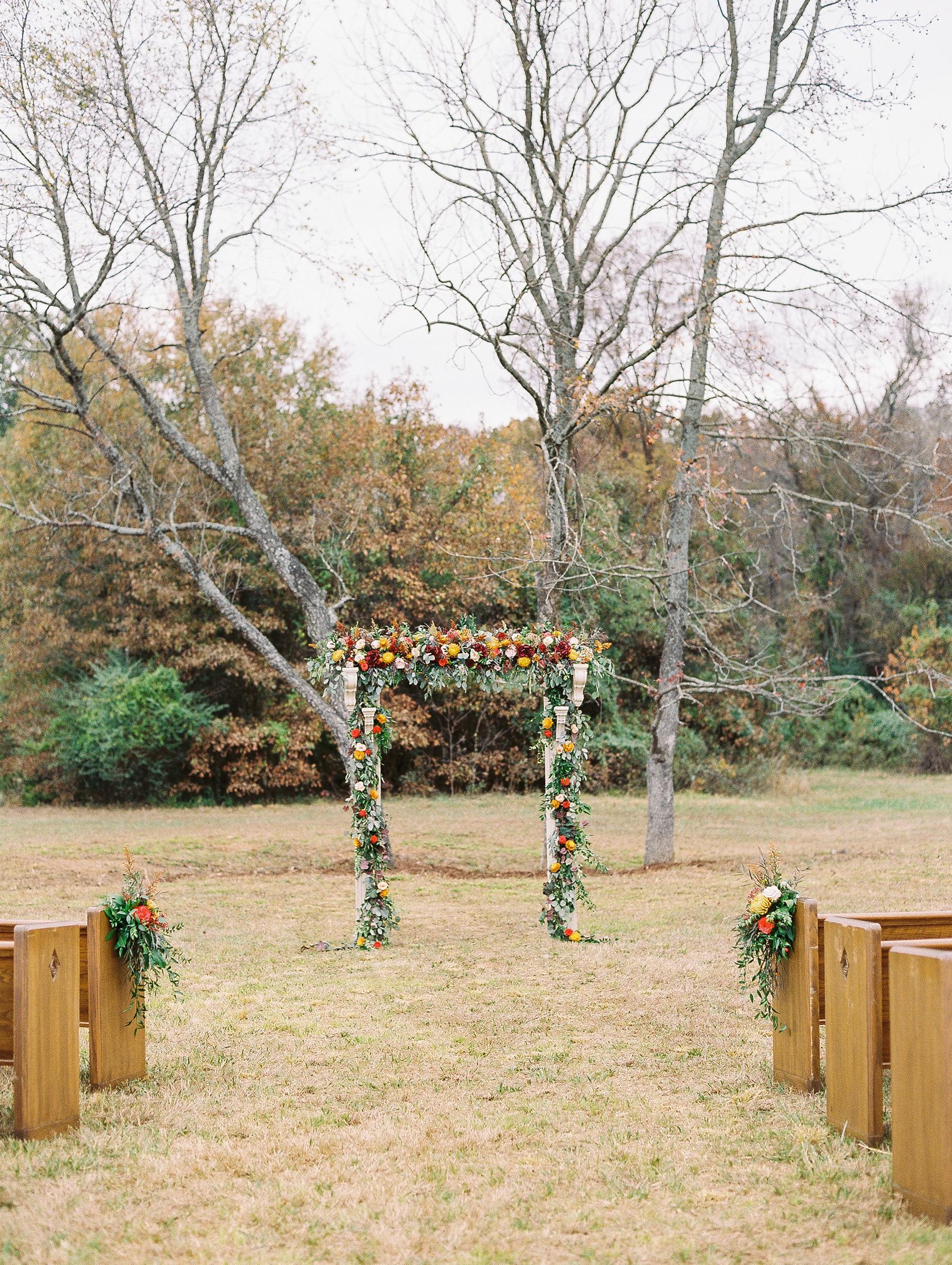 Russellville Arkansas Wedding_1887.jpg