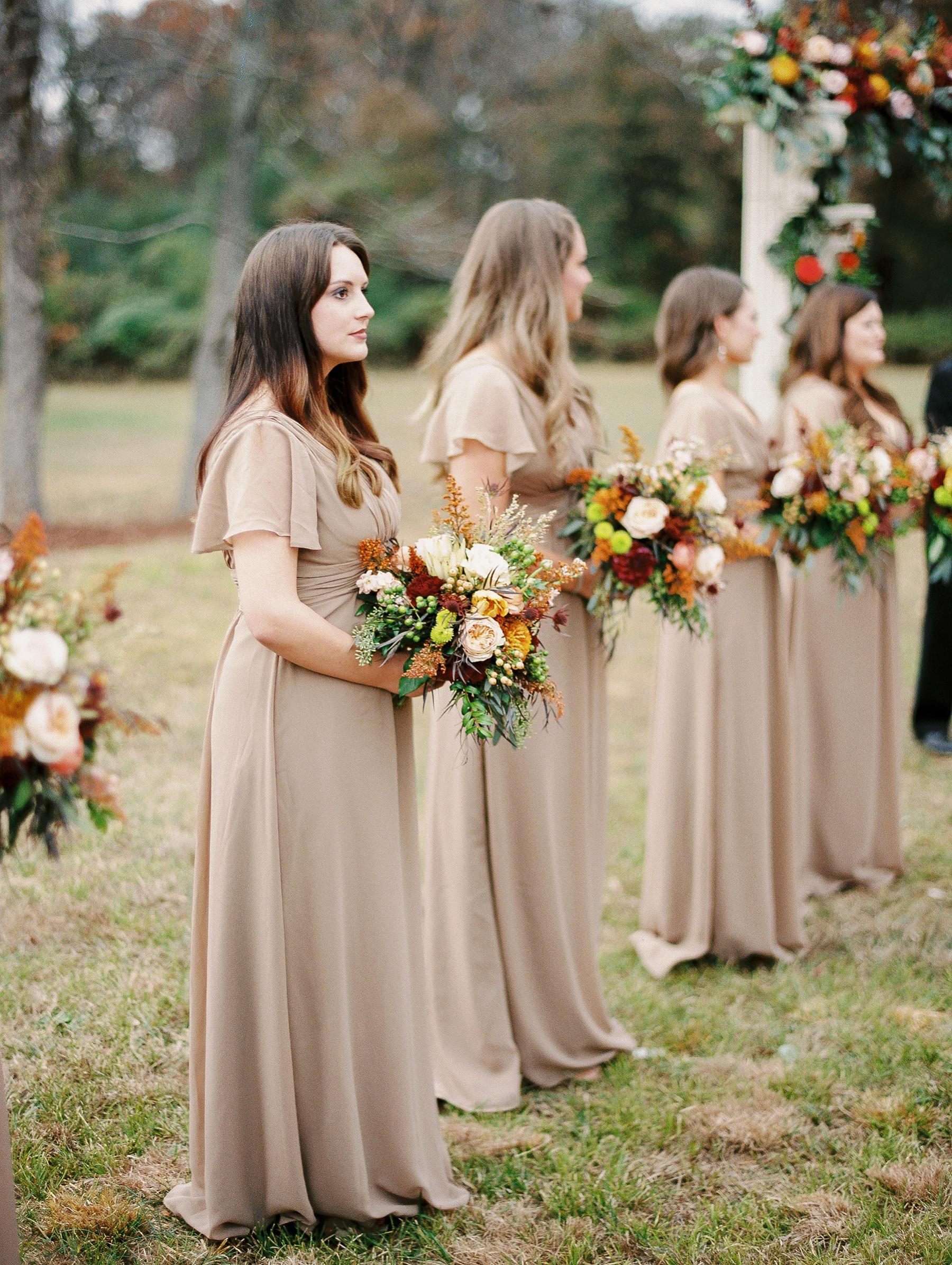 Russellville Arkansas Wedding_1889.jpg