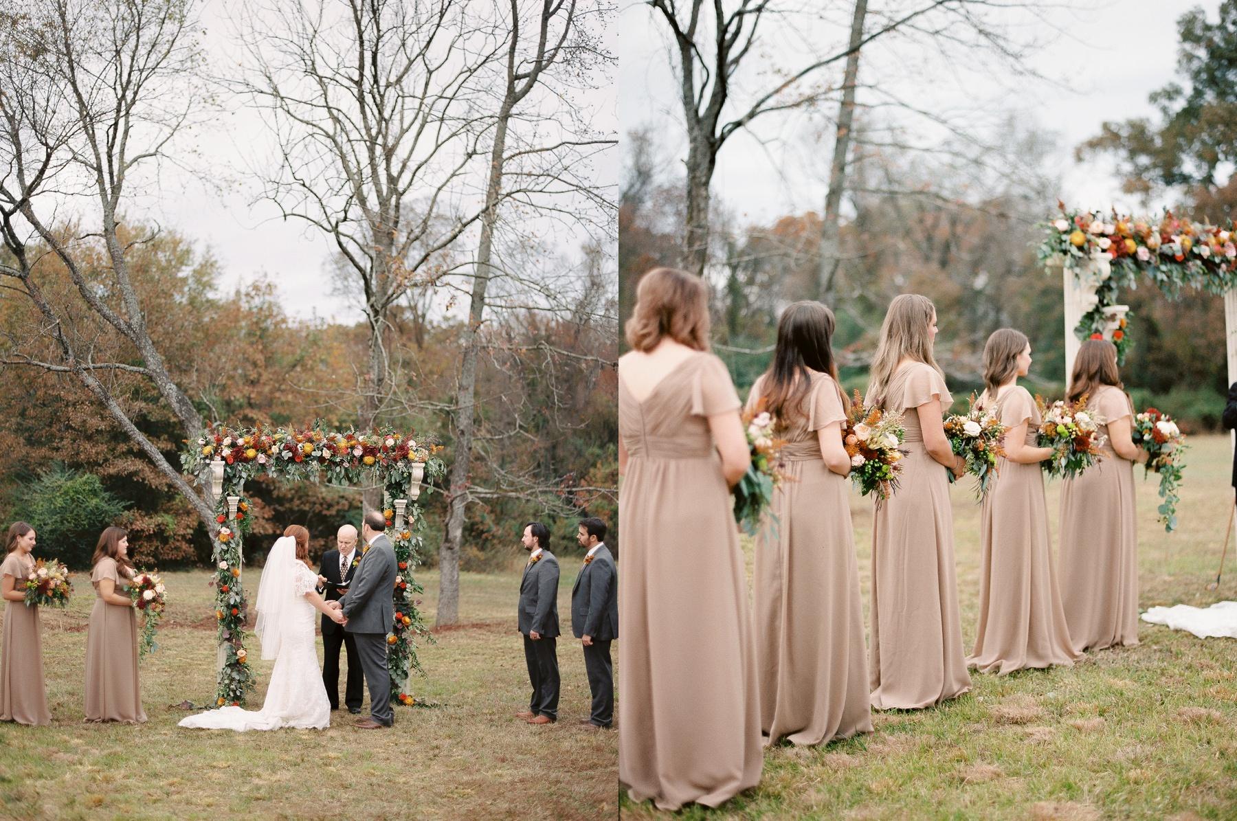 Russellville Arkansas Wedding_1892.jpg