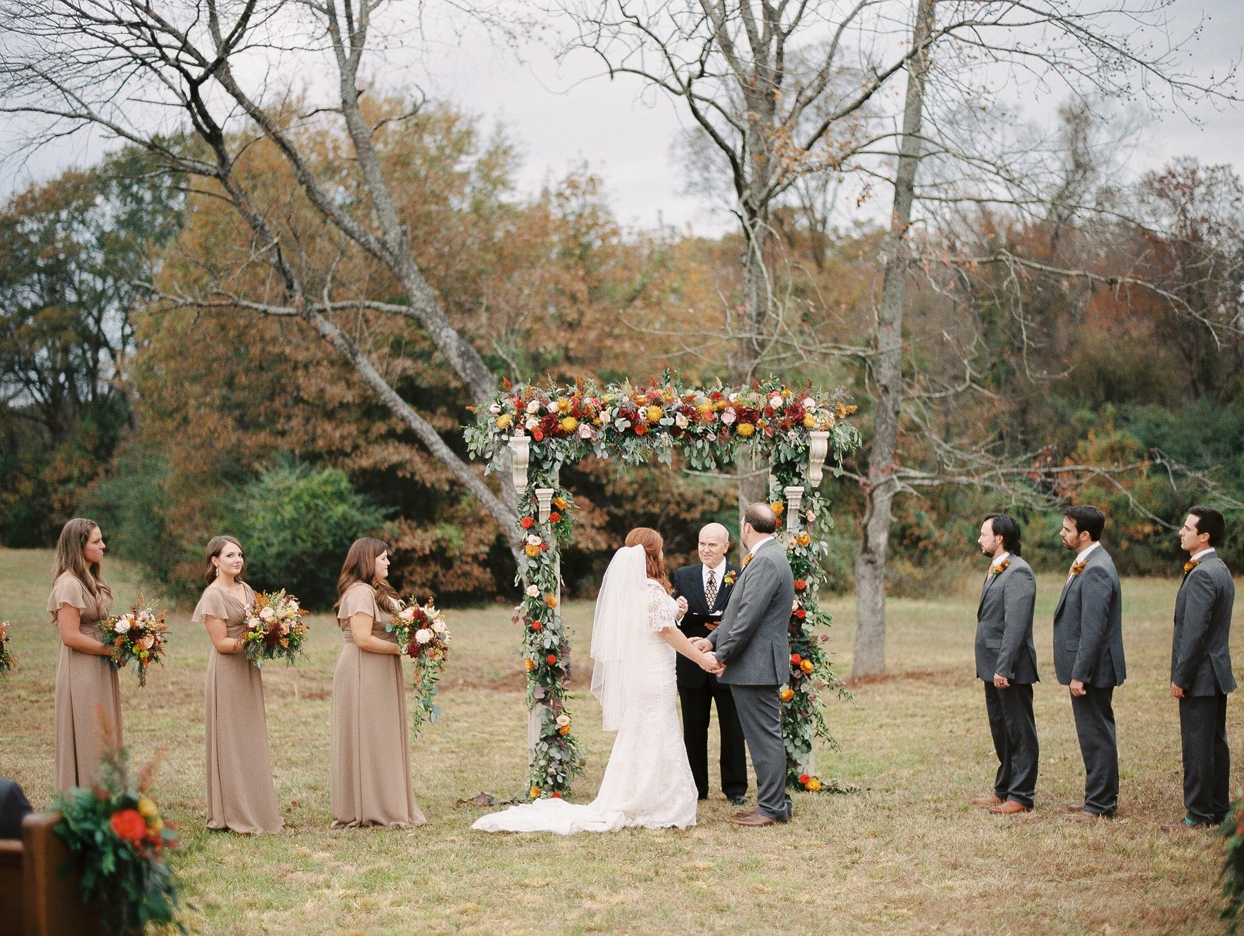 Russellville Arkansas Wedding_1891.jpg