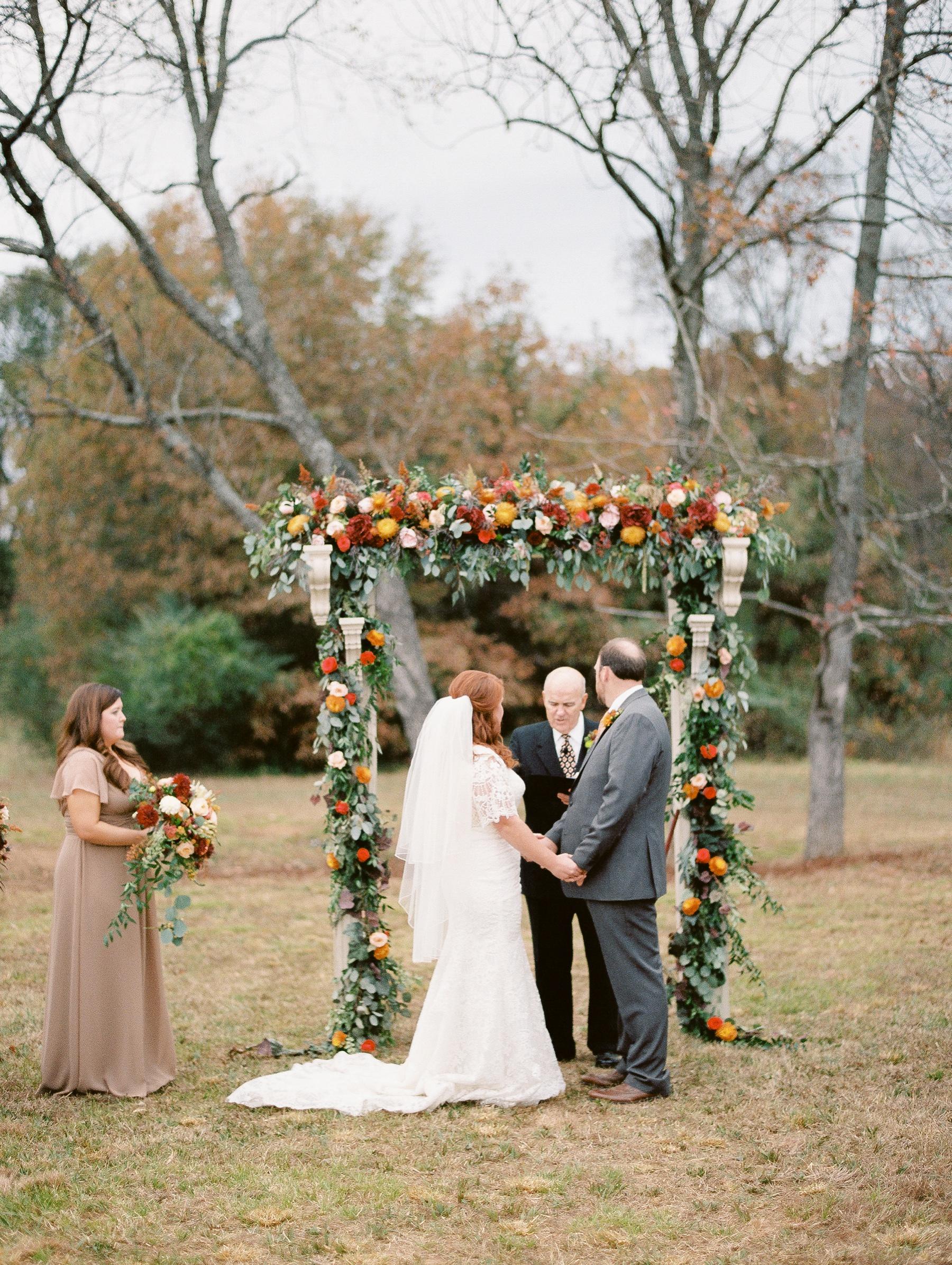 Russellville Arkansas Wedding_1894.jpg
