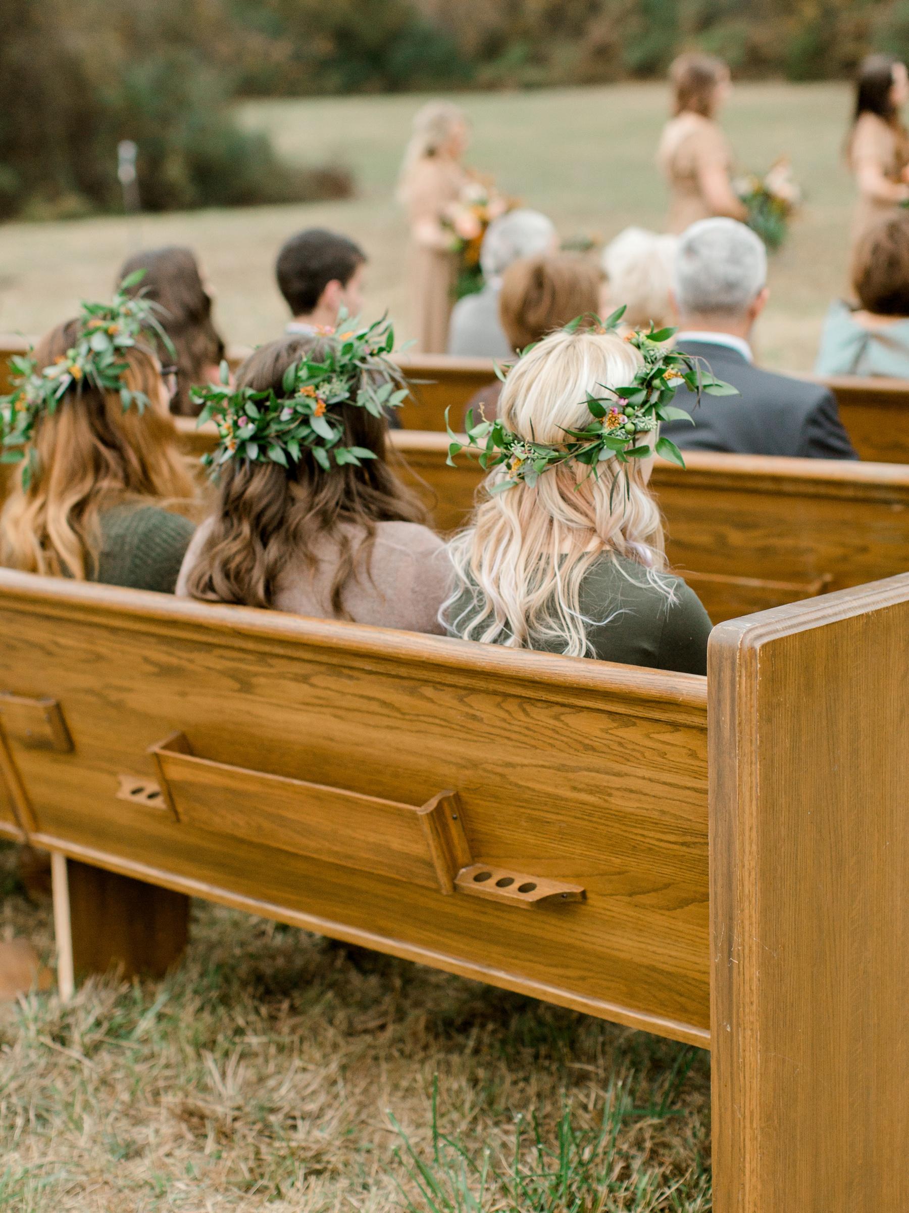 Russellville Arkansas Wedding_1896.jpg