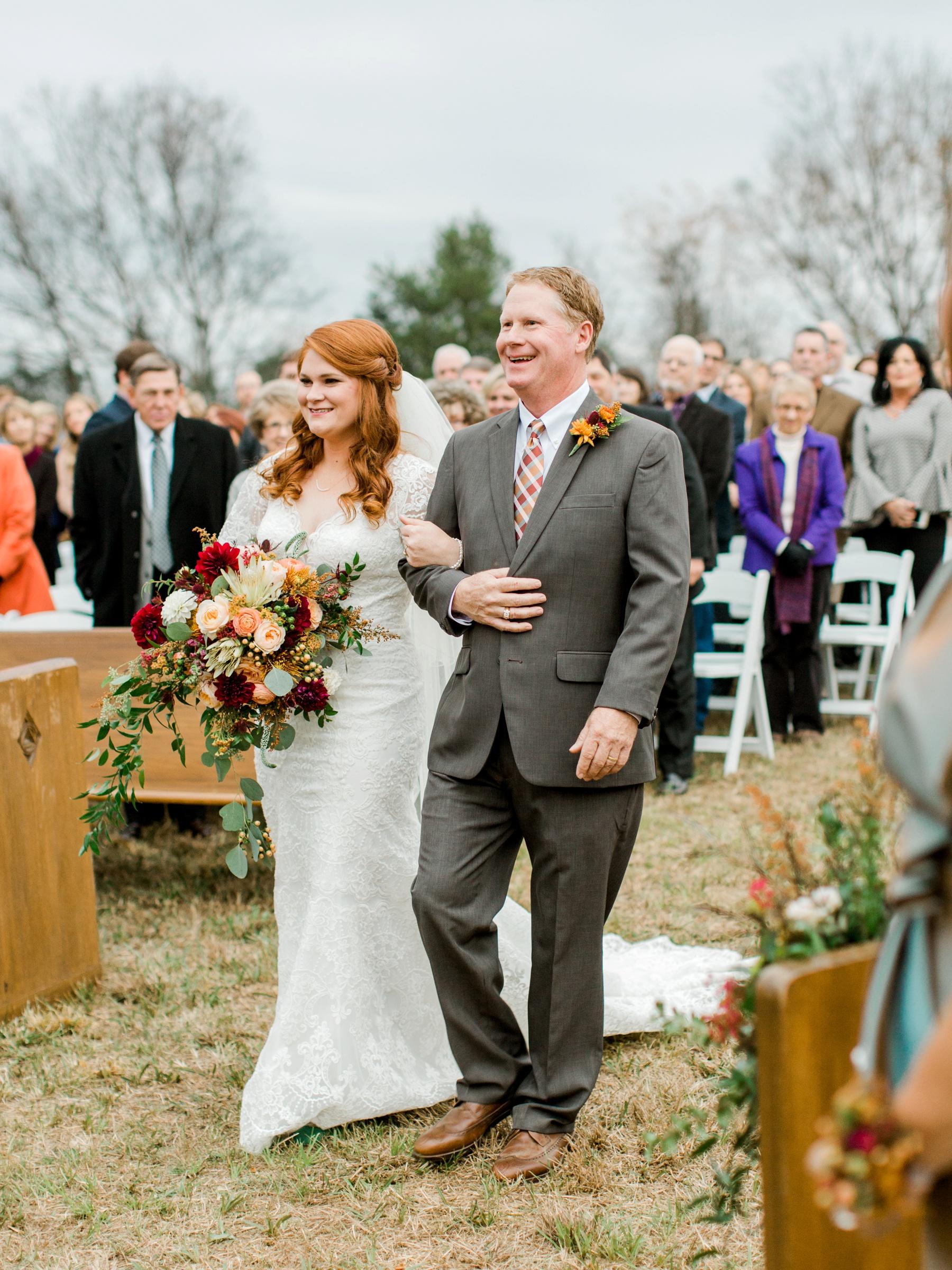 Russellville Arkansas Wedding_1897.jpg
