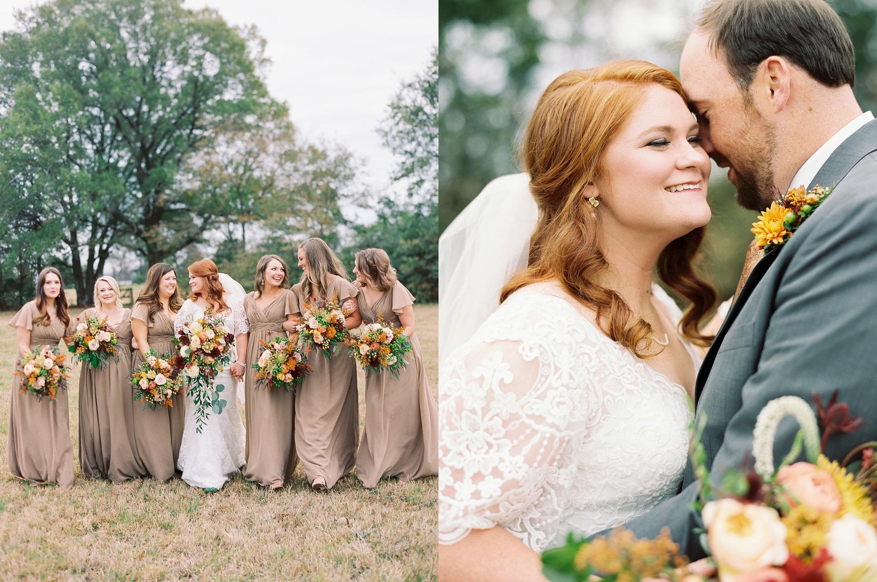 Russellville Arkansas Wedding_1901.jpg