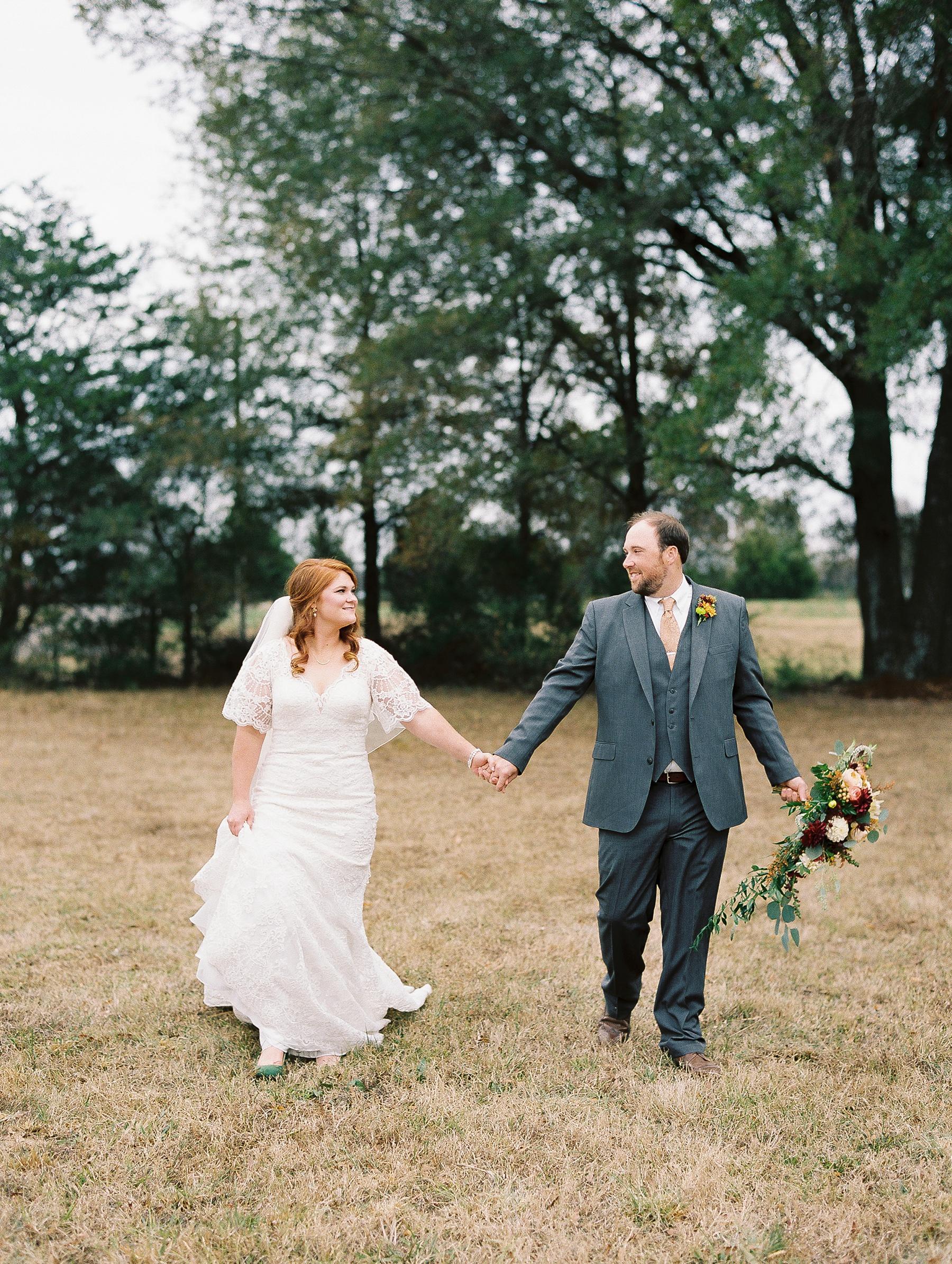 Russellville Arkansas Wedding_1900.jpg