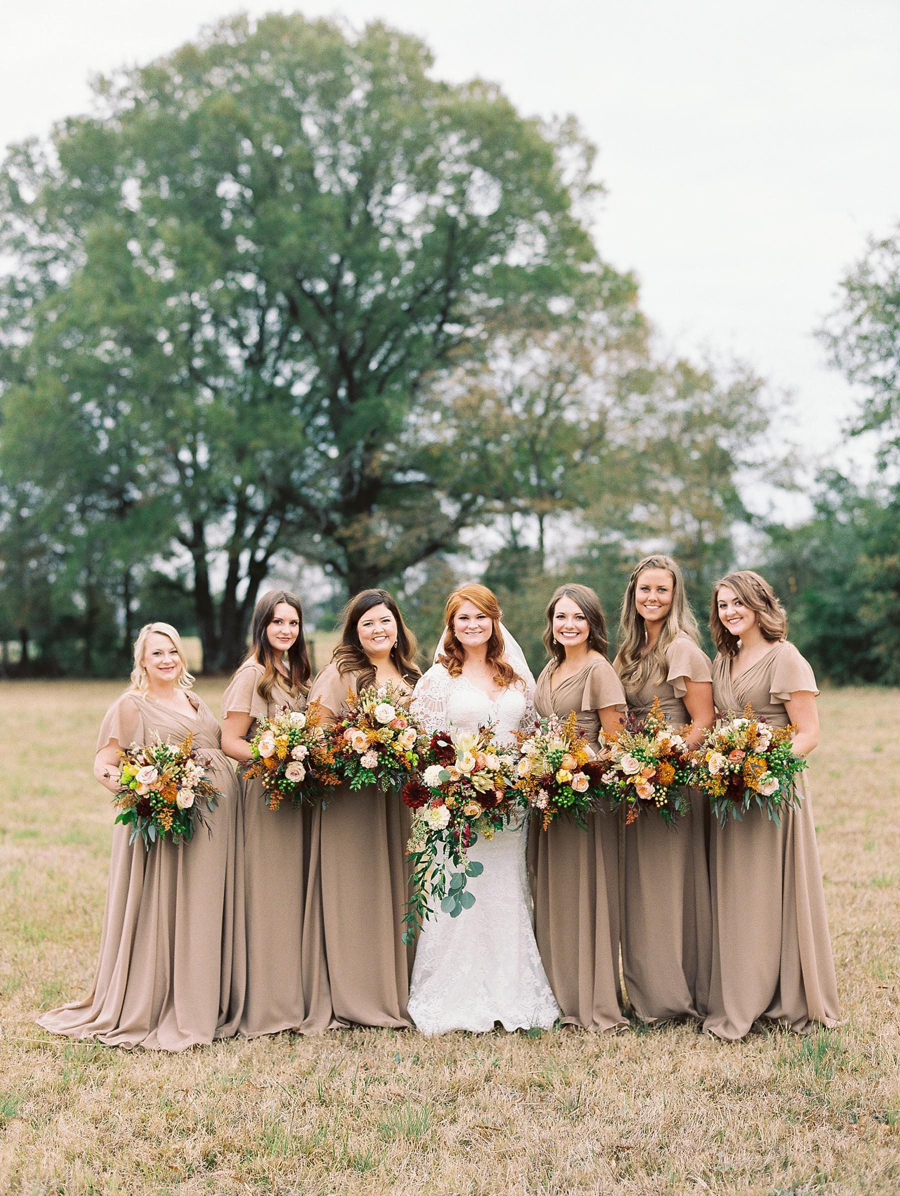 Russellville Arkansas Wedding_1902.jpg