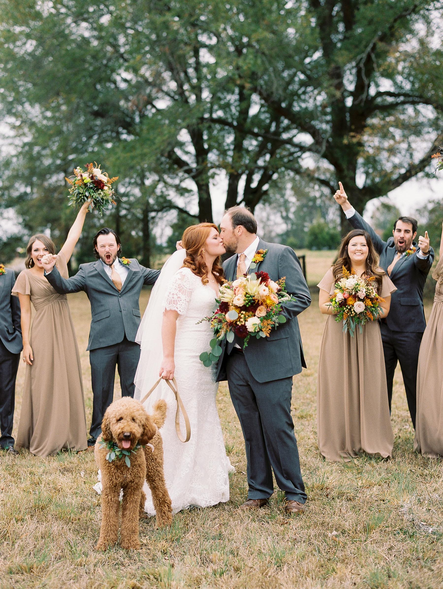 Russellville Arkansas Wedding_1908.jpg