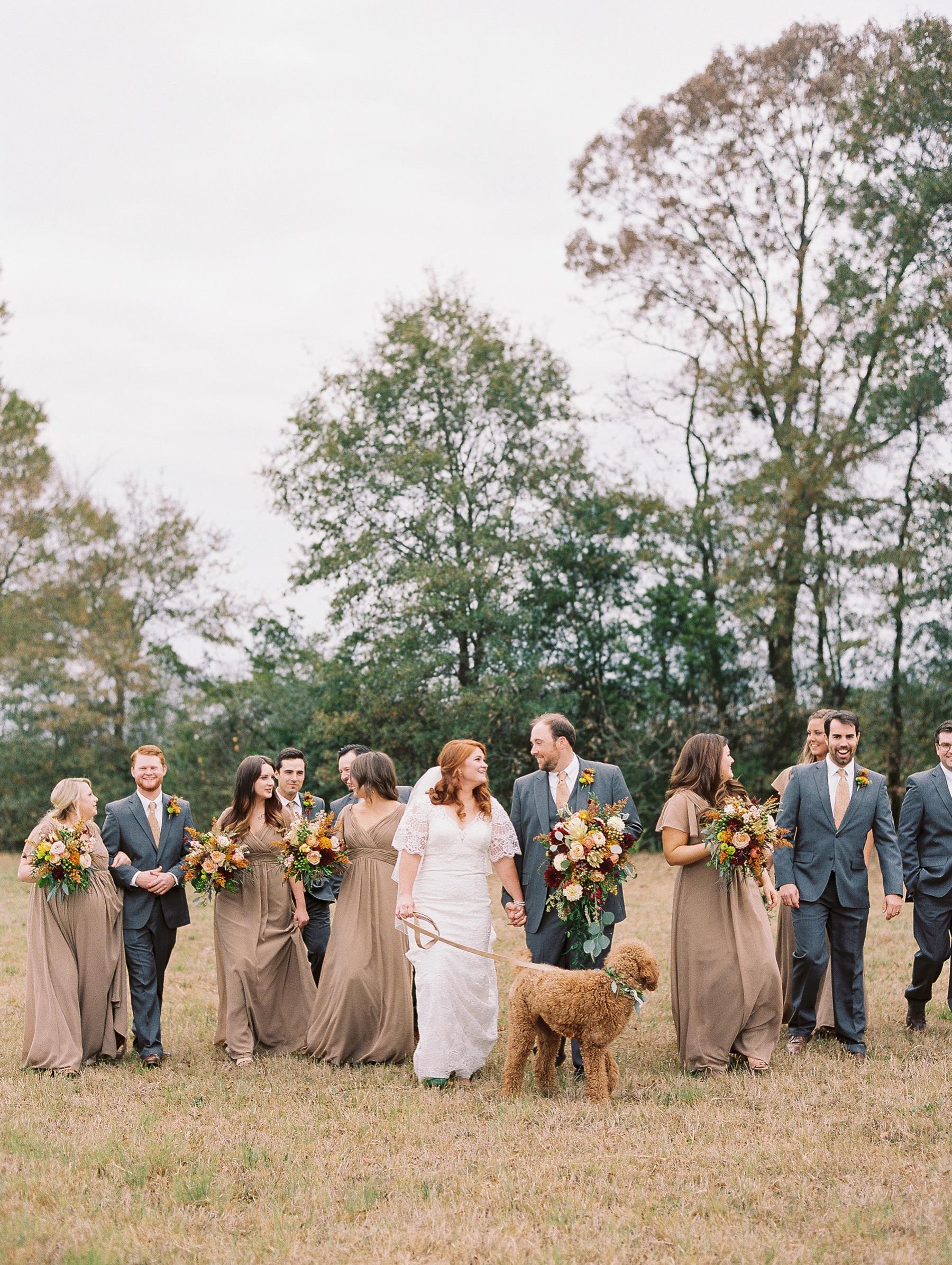 Russellville Arkansas Wedding_1913.jpg