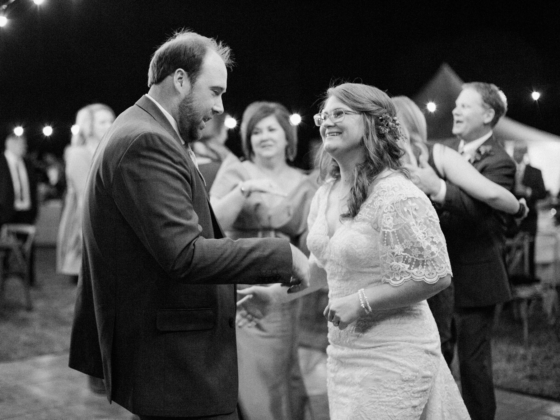 Russellville Arkansas Wedding_1939.jpg