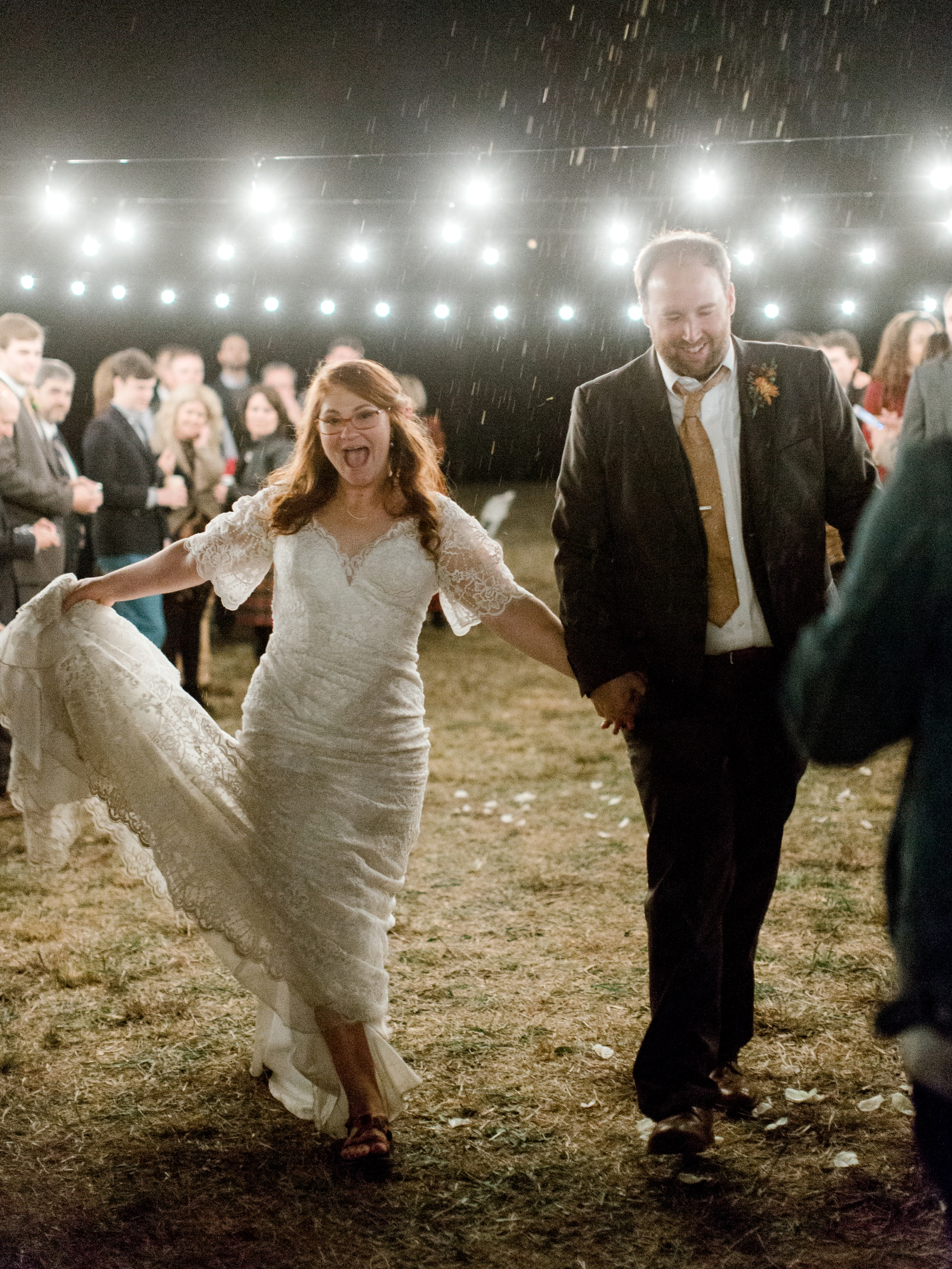 Russellville Arkansas Wedding_1940.jpg