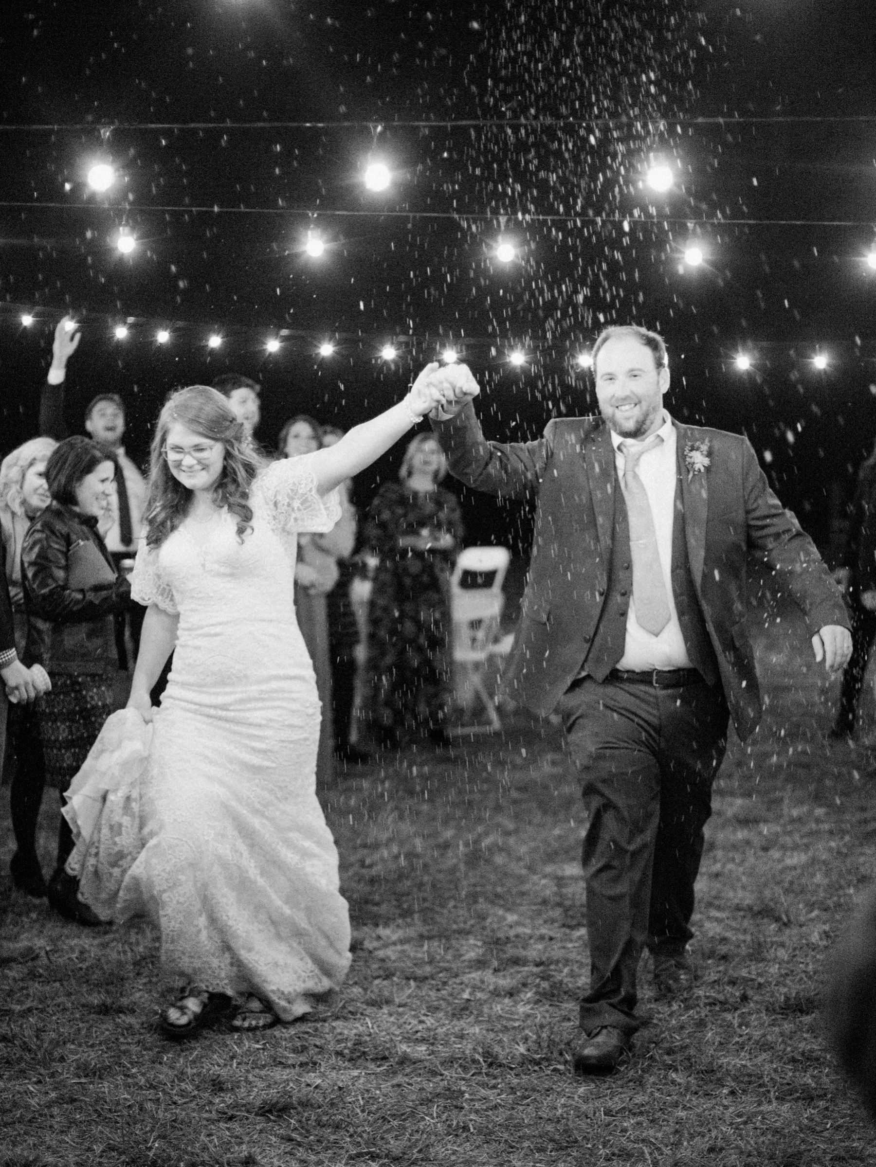 Russellville Arkansas Wedding_1941.jpg