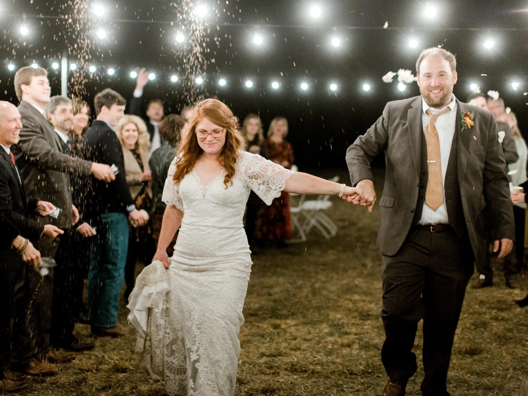 Russellville Arkansas Wedding_1942.jpg