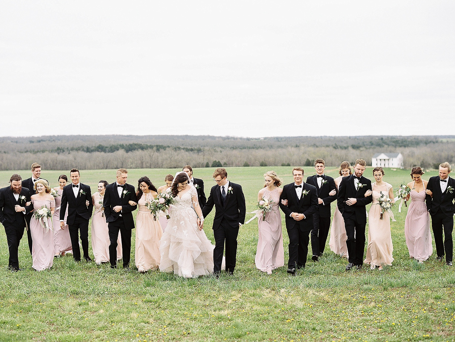 Missouri Wedding Photographer_0359.jpg