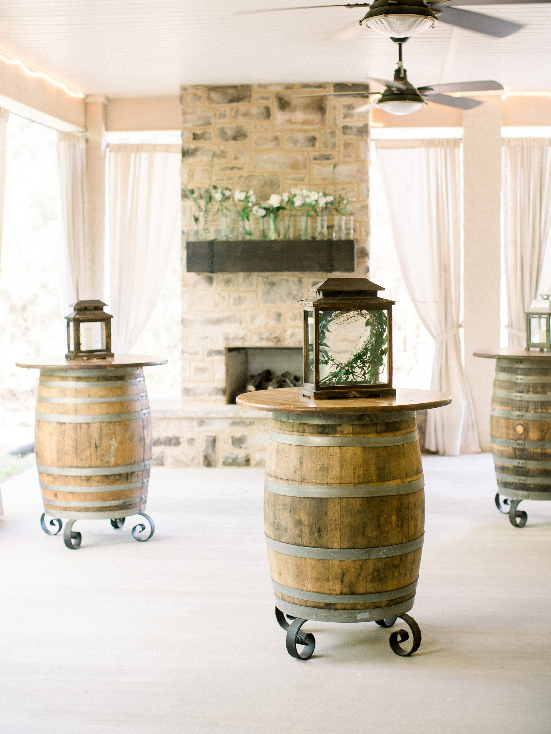 Loft at Stone Oak Wedding Arkansas_0582.jpg