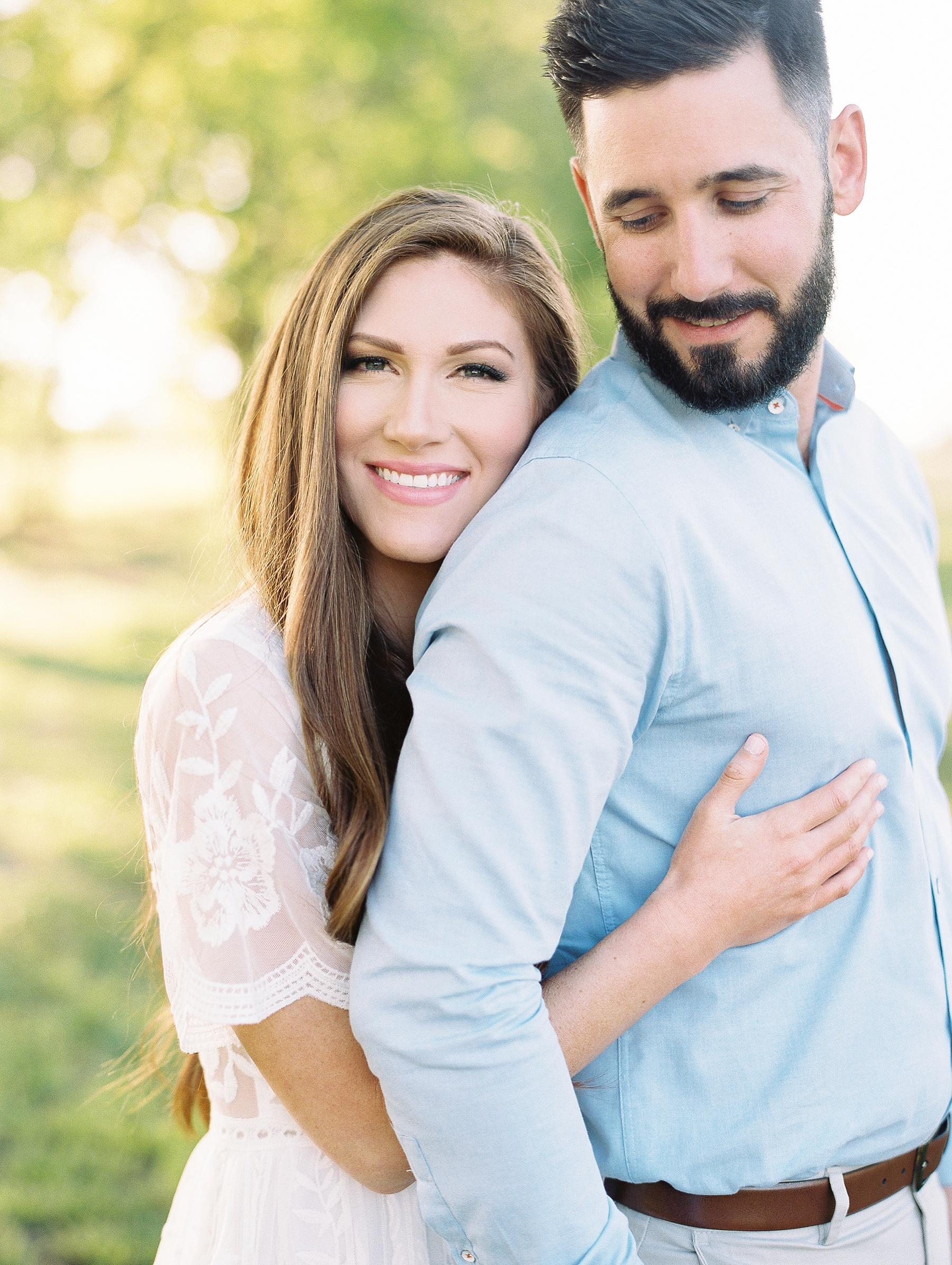 Little Rock Arkansas Wedding and Engagement Photographer_0077.jpg