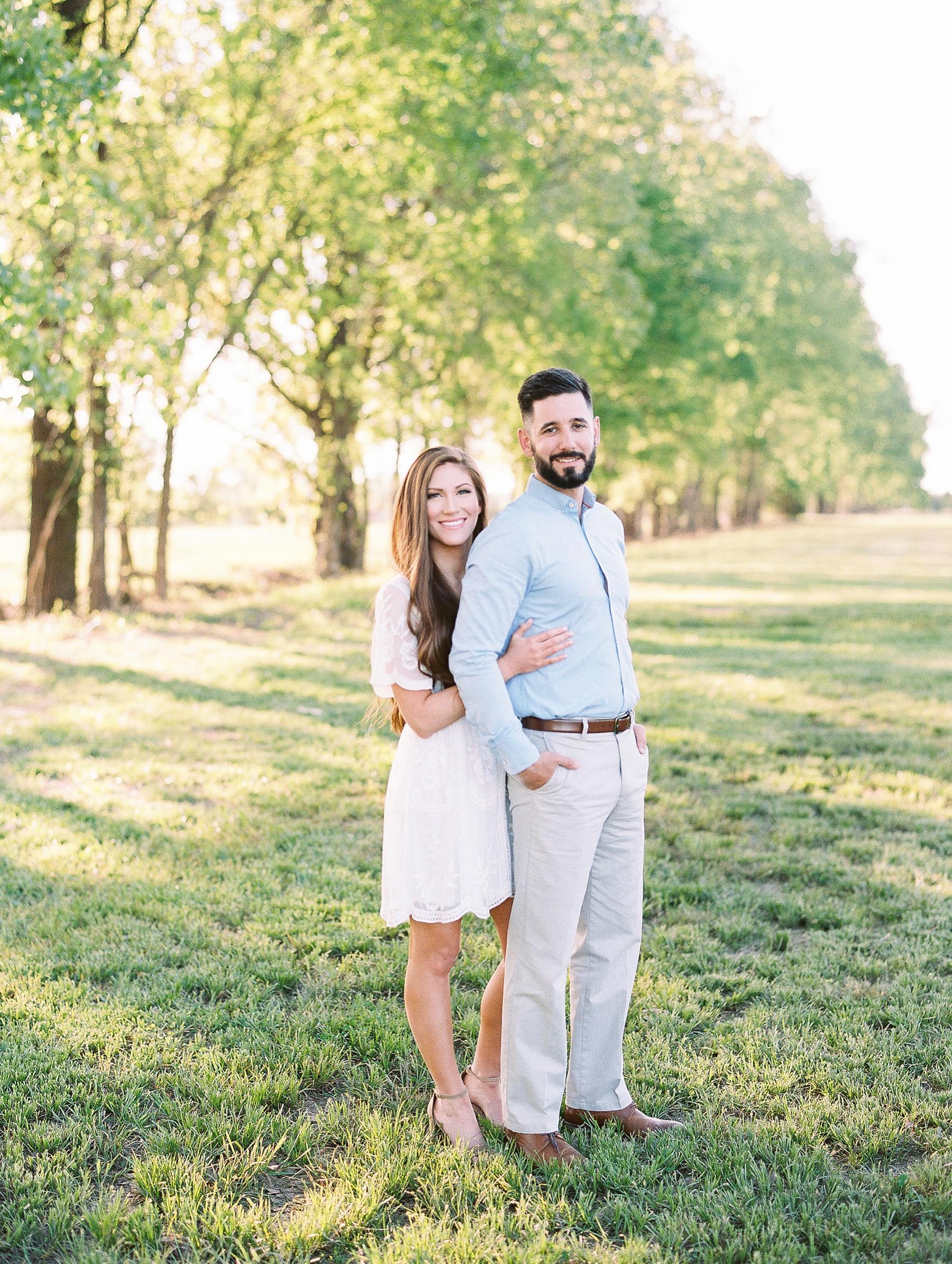 Little Rock Arkansas Wedding and Engagement Photographer_0078.jpg