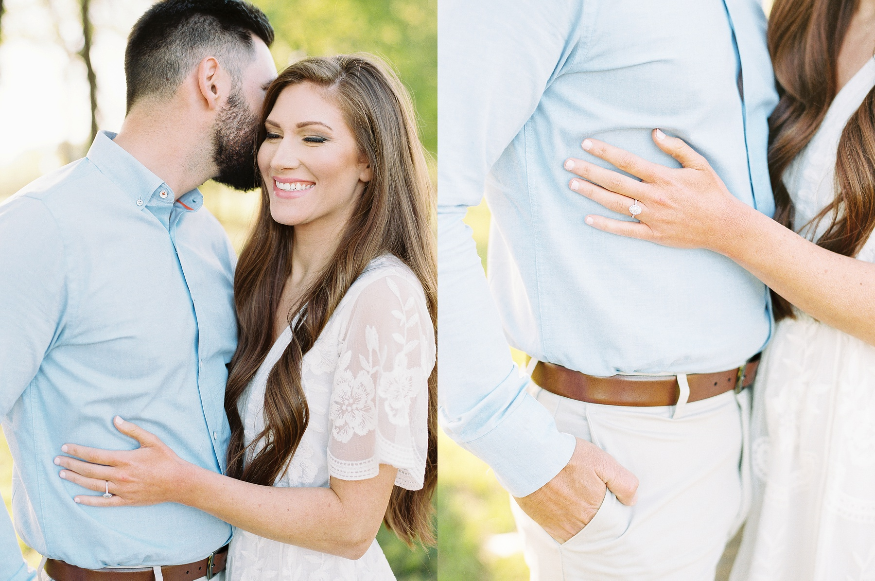 Little Rock Arkansas Wedding and Engagement Photographer_0079.jpg