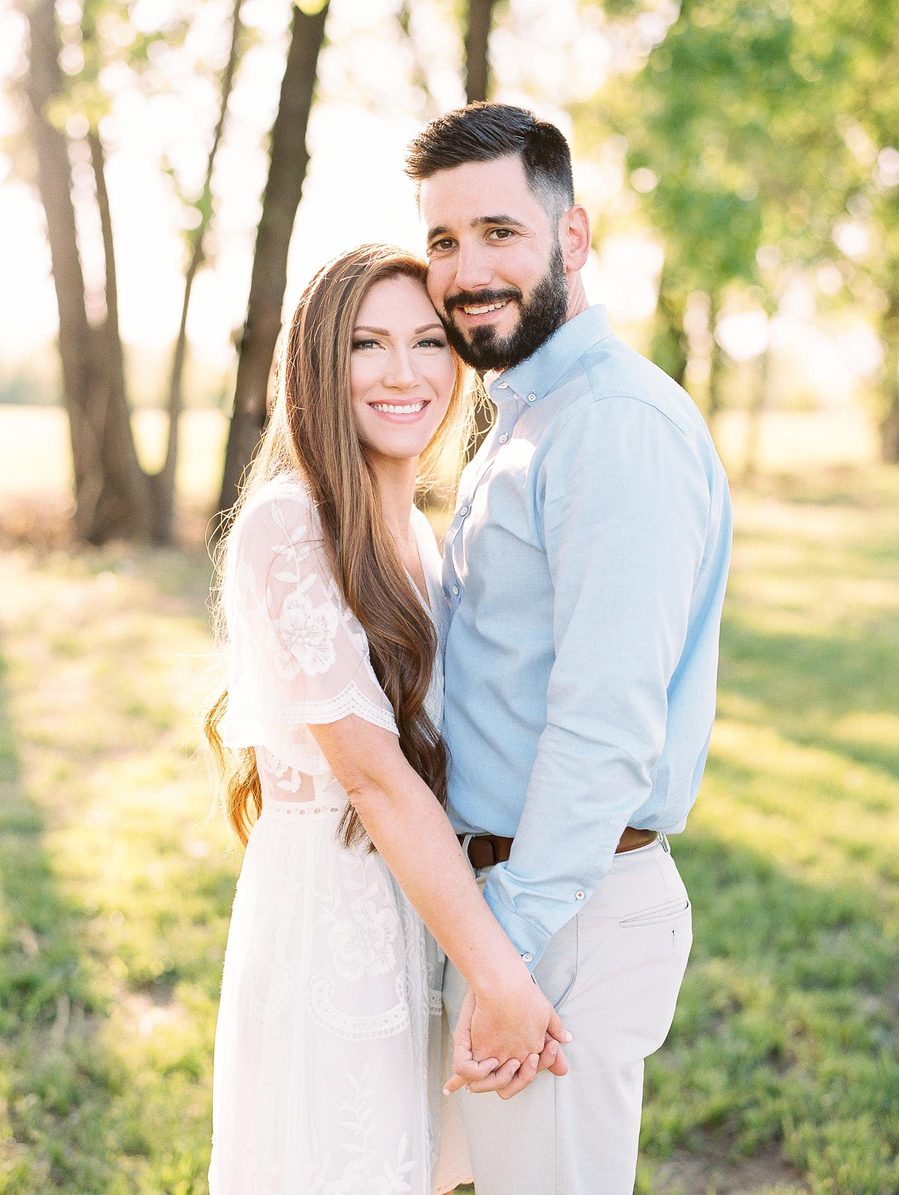 Little Rock Arkansas Wedding and Engagement Photographer_0086.jpg